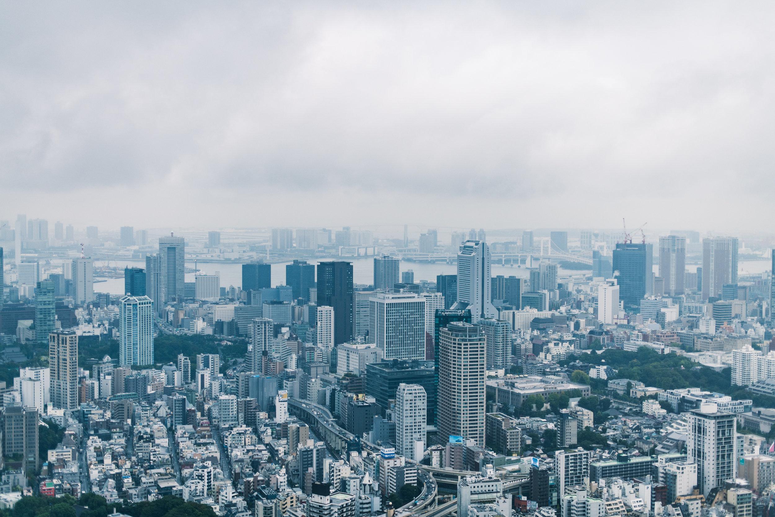 Tokyo_Fun-58.jpg