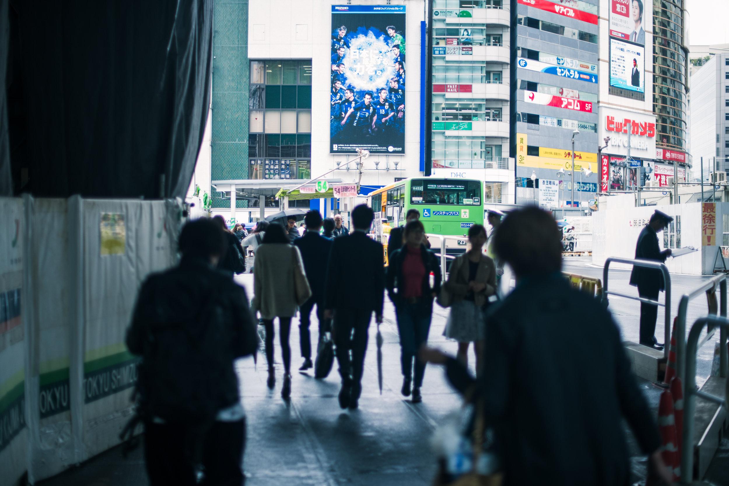 Tokyo_Fun-62.jpg