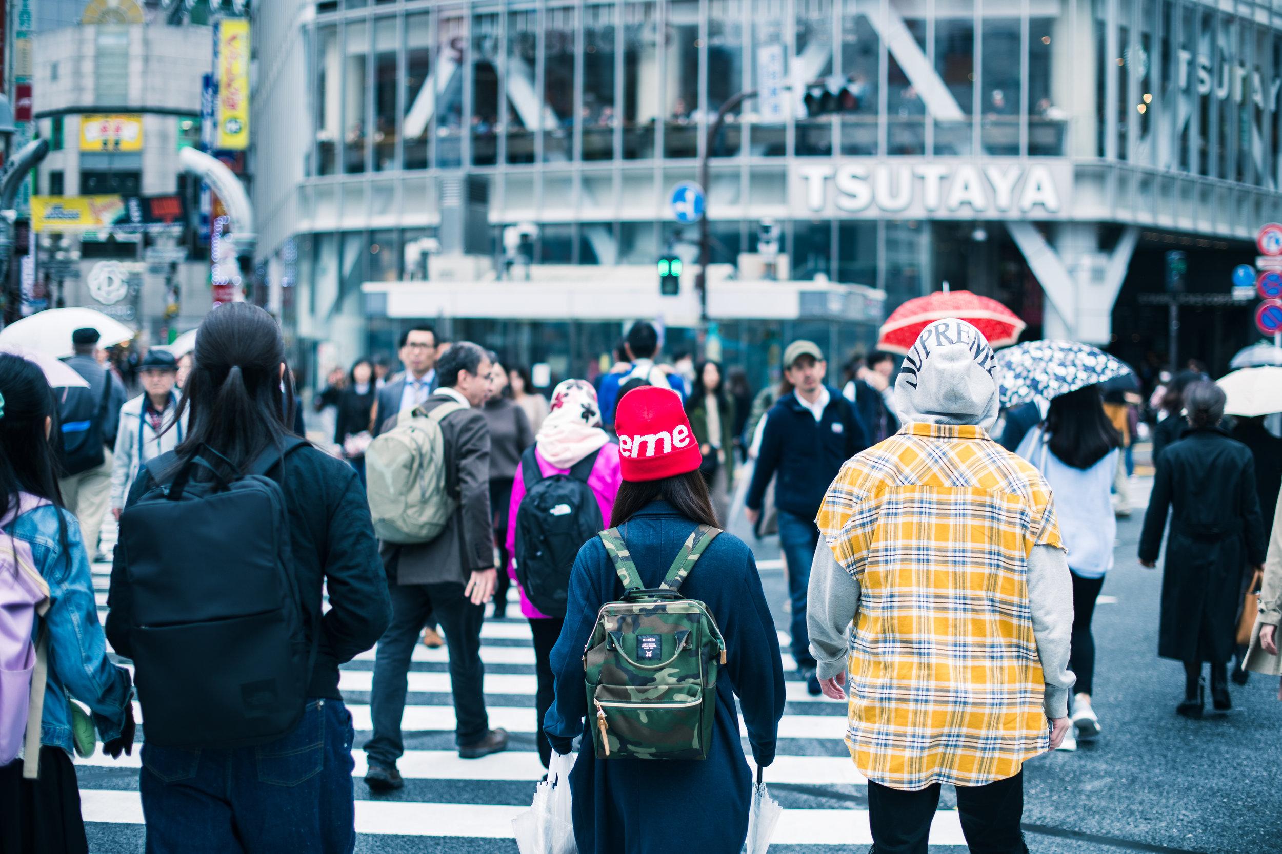 Tokyo_Fun-64.jpg