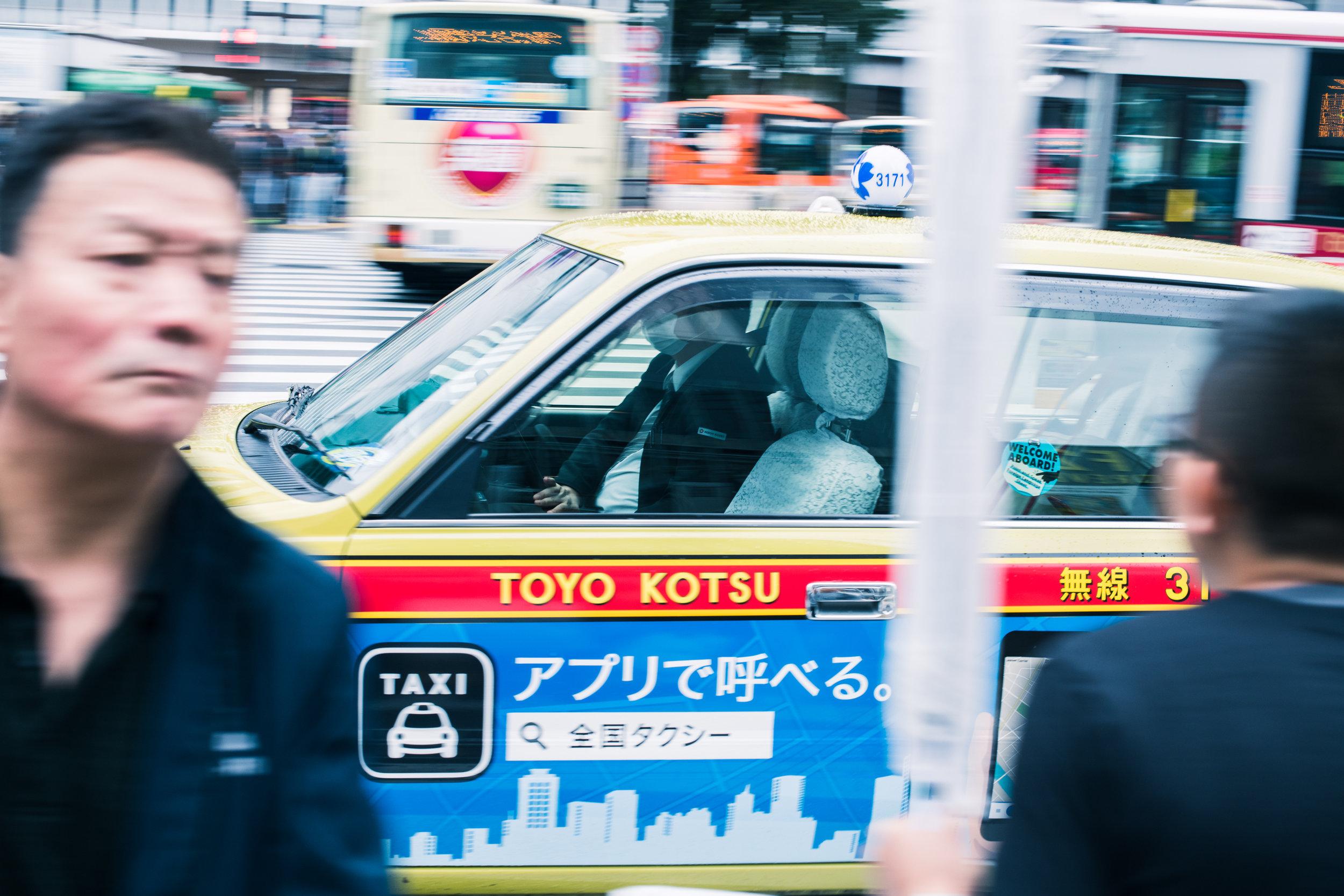 Tokyo_Fun-65.jpg