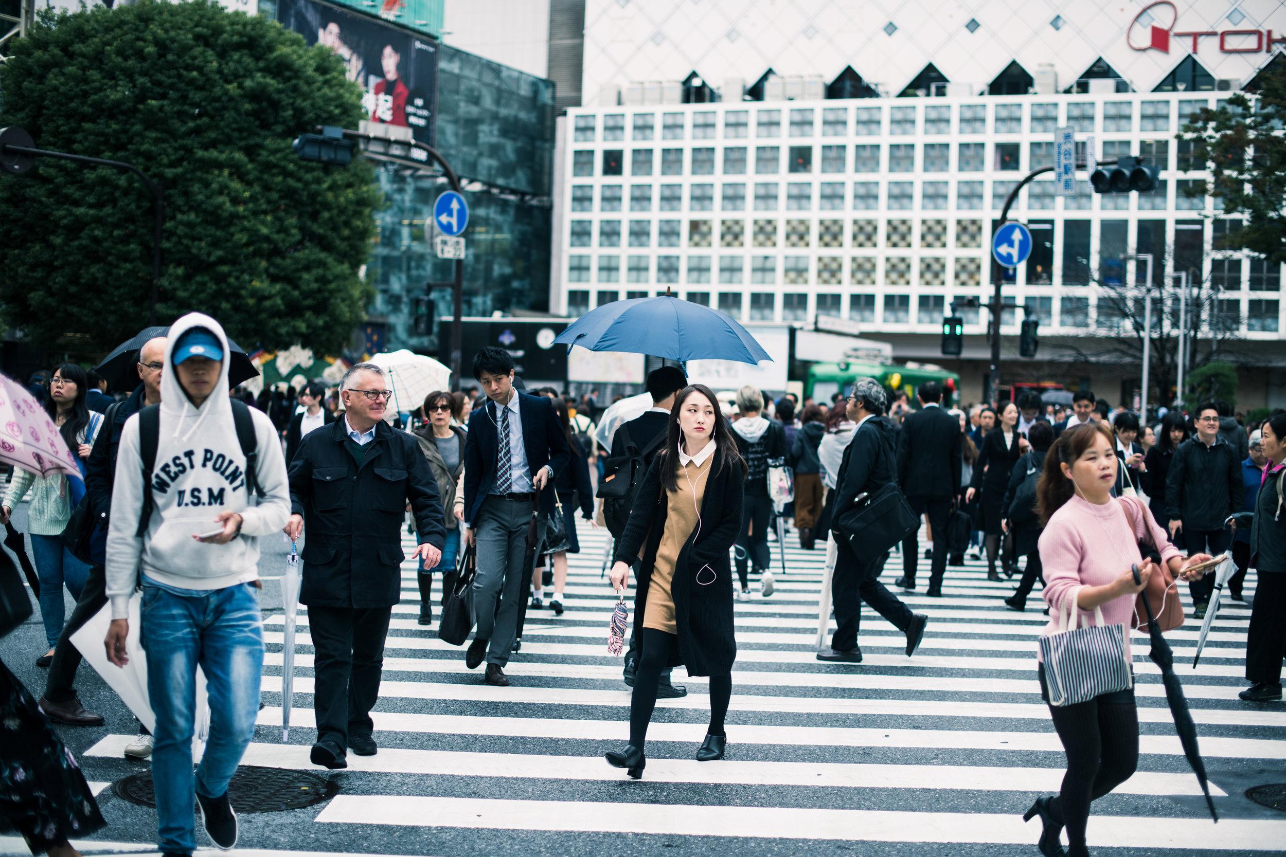 Tokyo_Fun-67.jpg