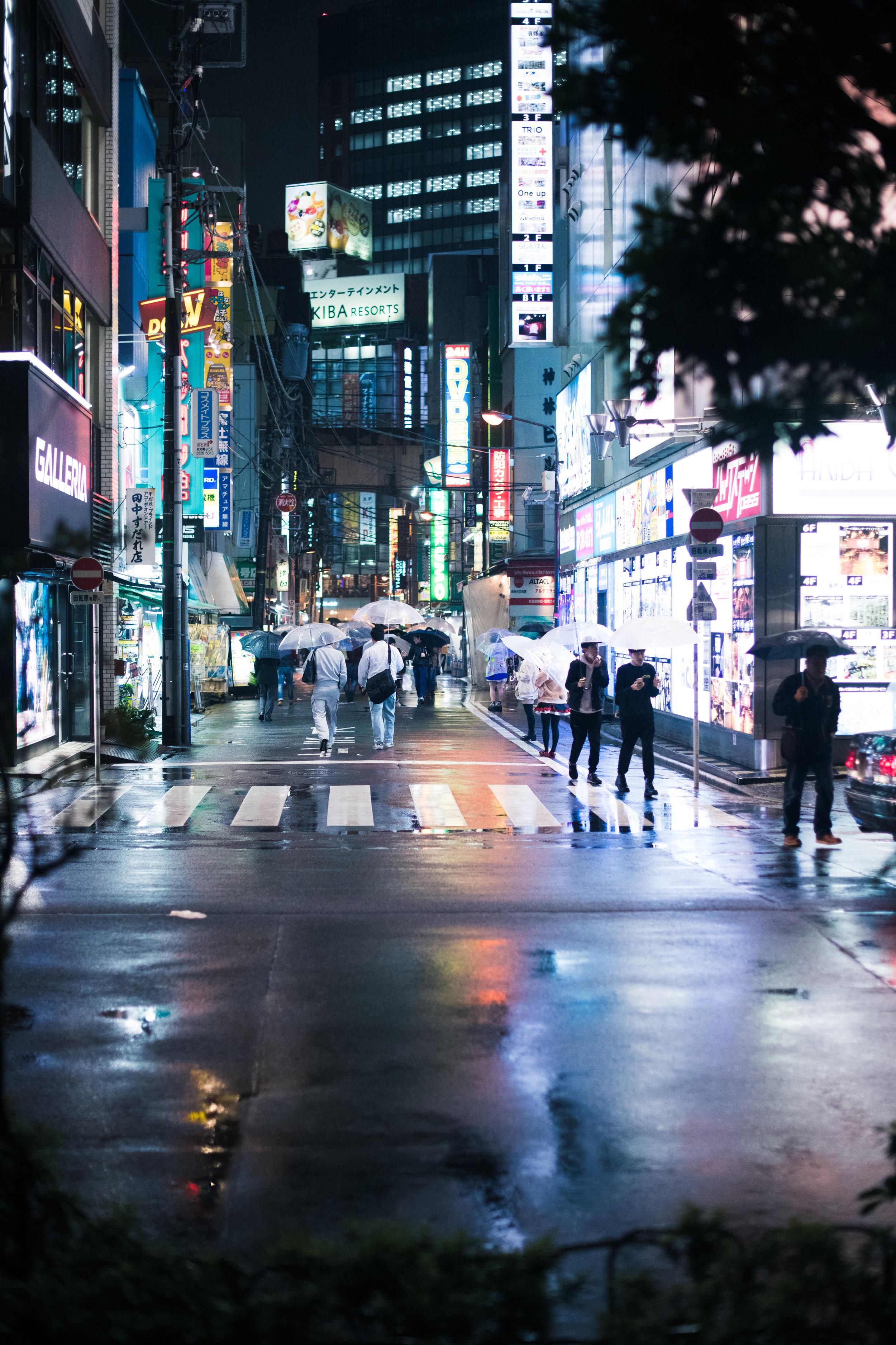 Tokyo_Fun-57.jpg