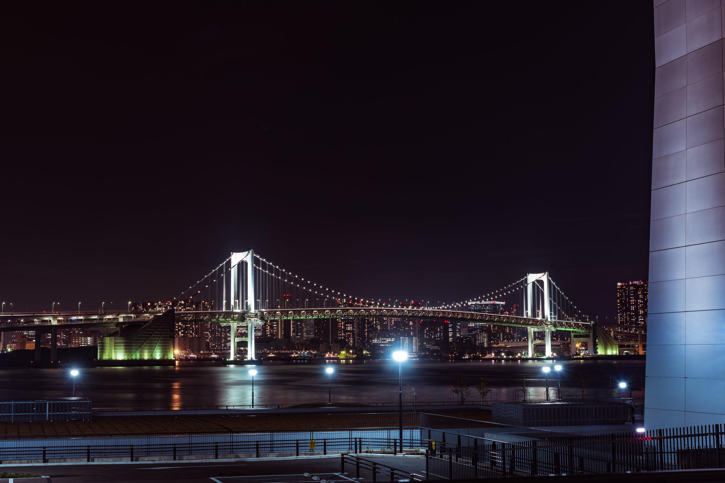 Tokyo_Fun-69.jpg