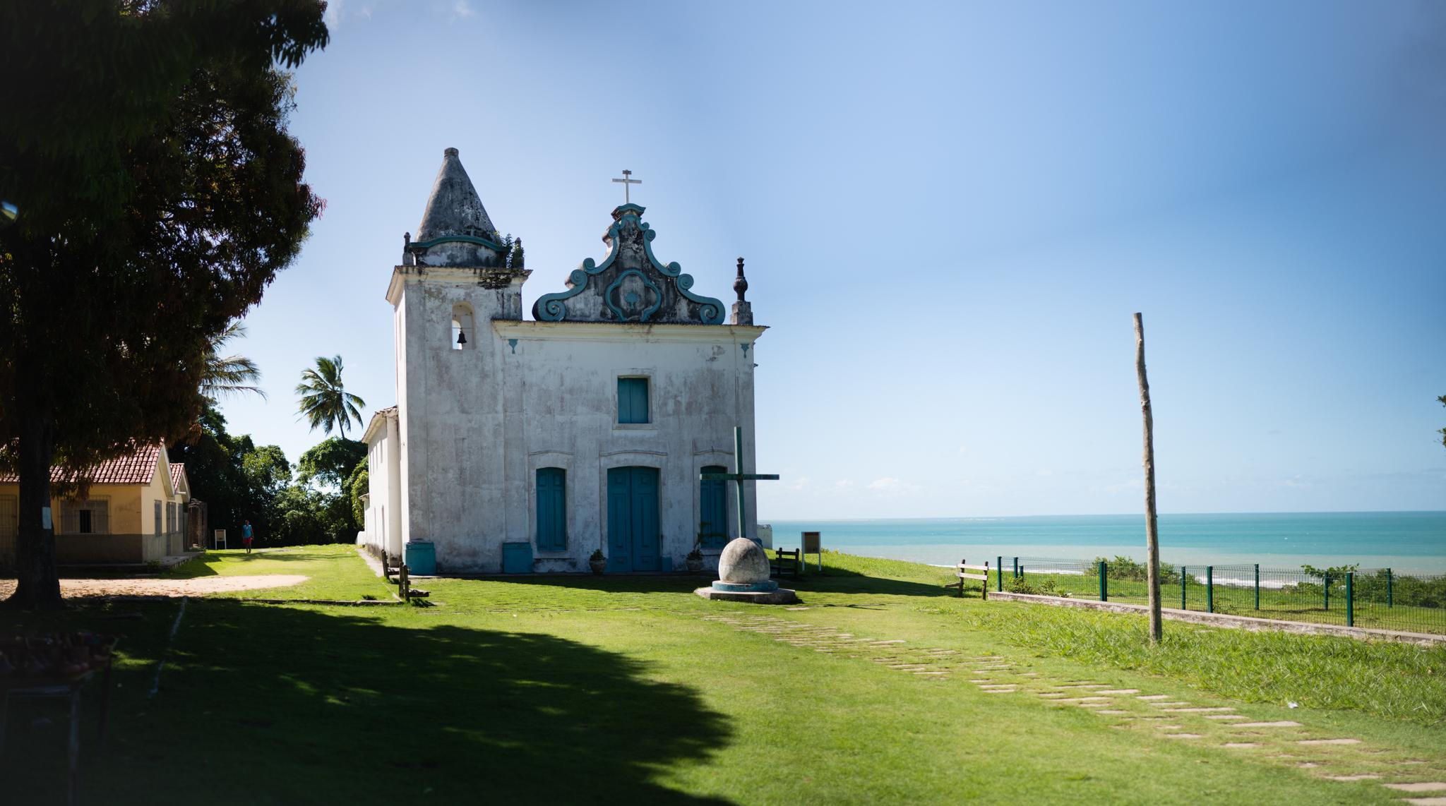 Bahia-94.jpg