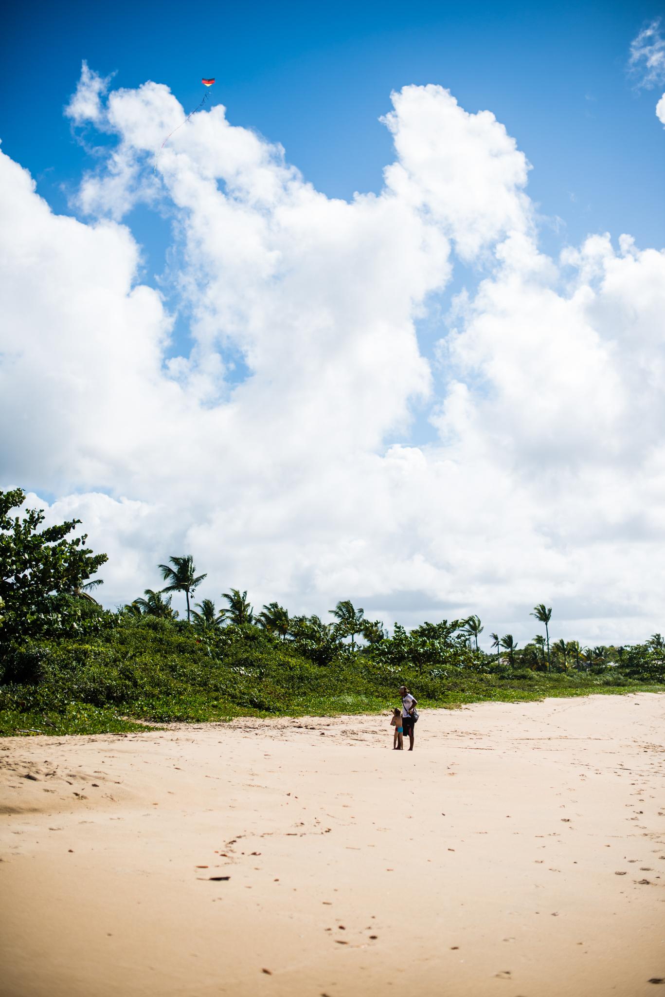 Bahia-104.jpg