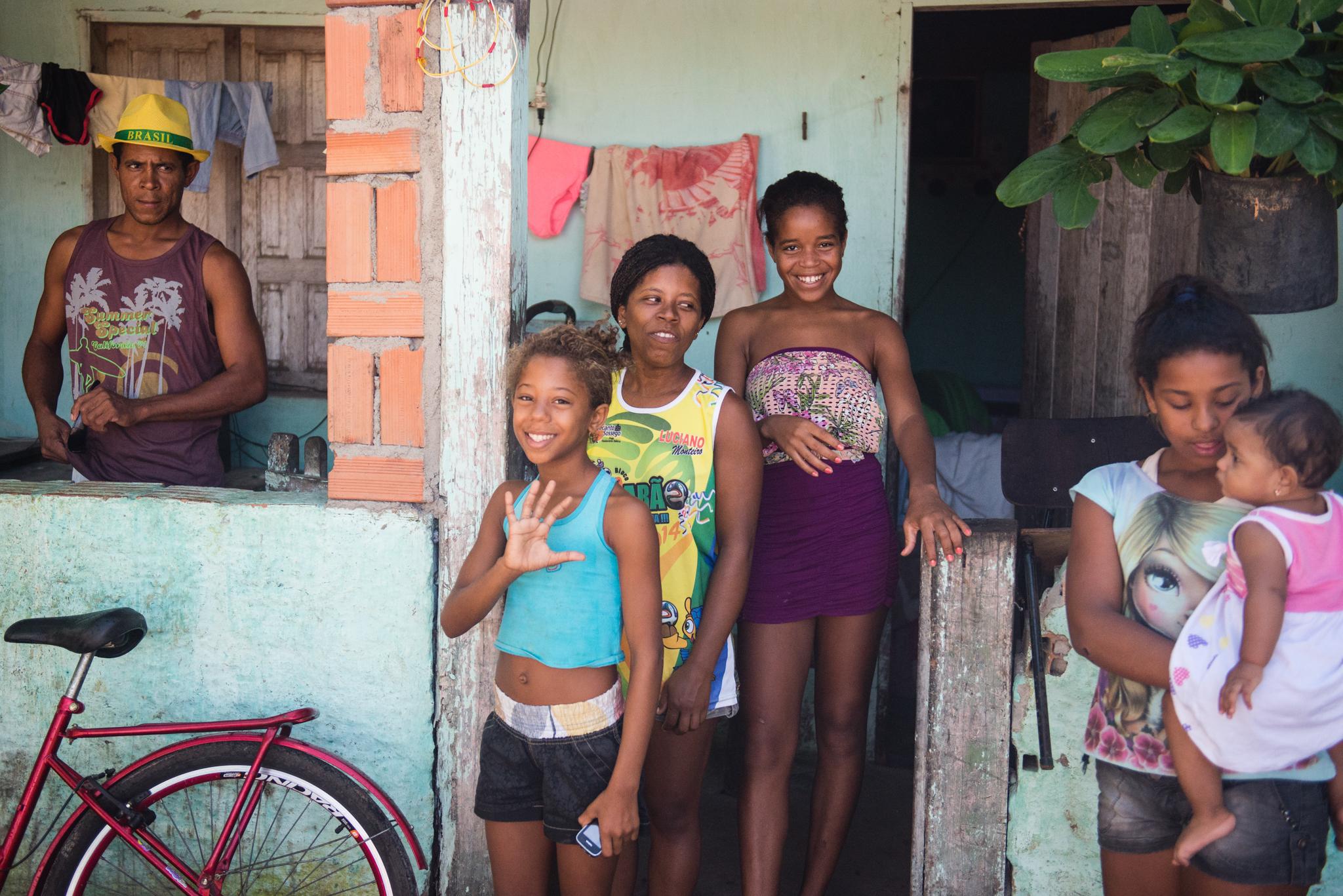 Bahia-108.jpg