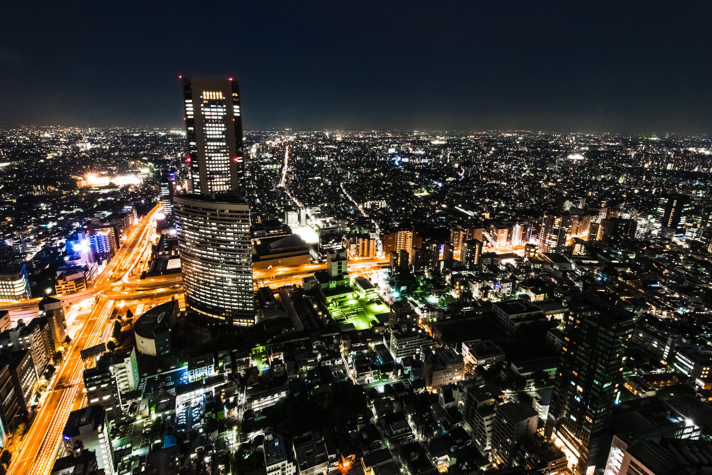Tokyo2015-9.jpg