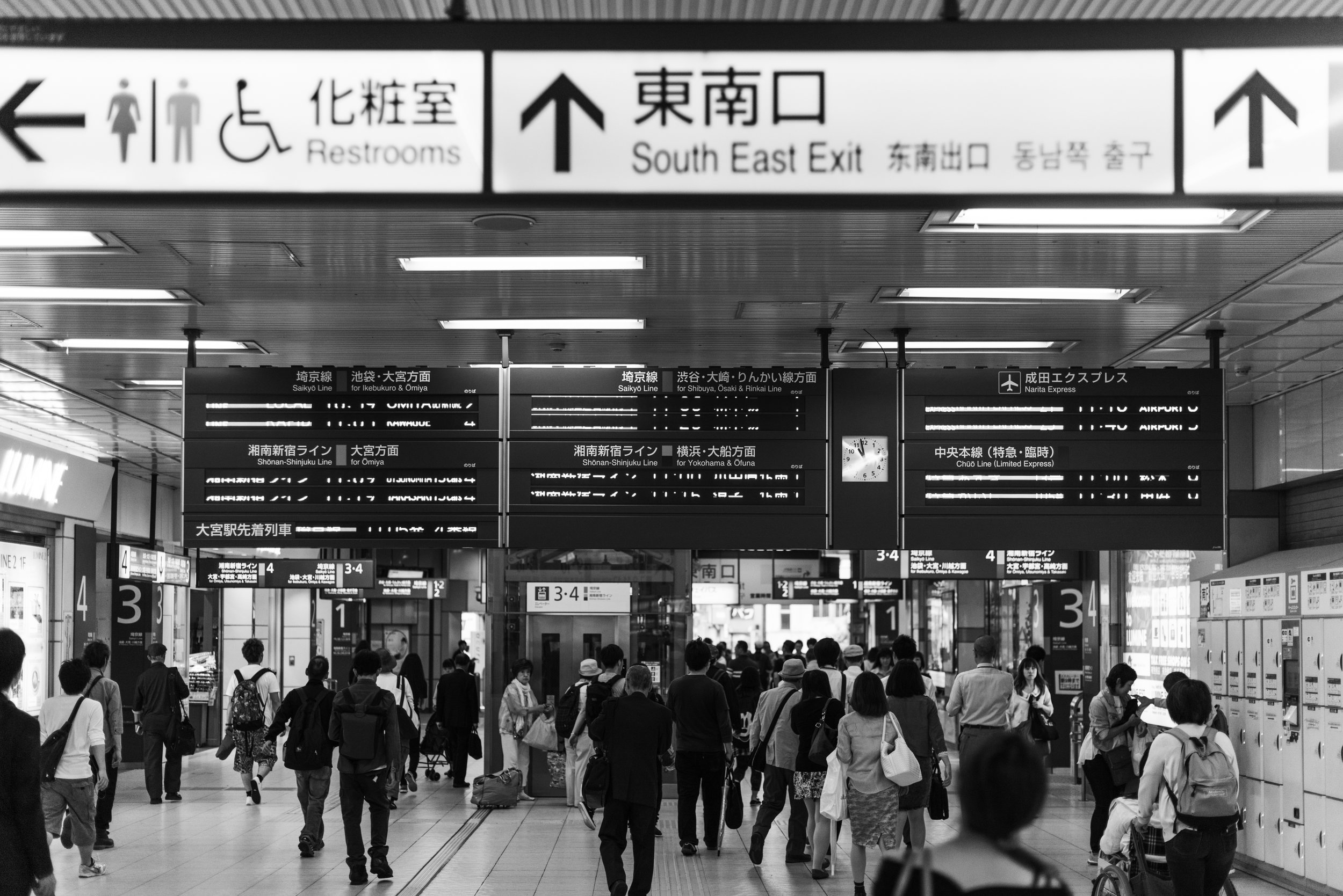 Tokyo2015-12.jpg