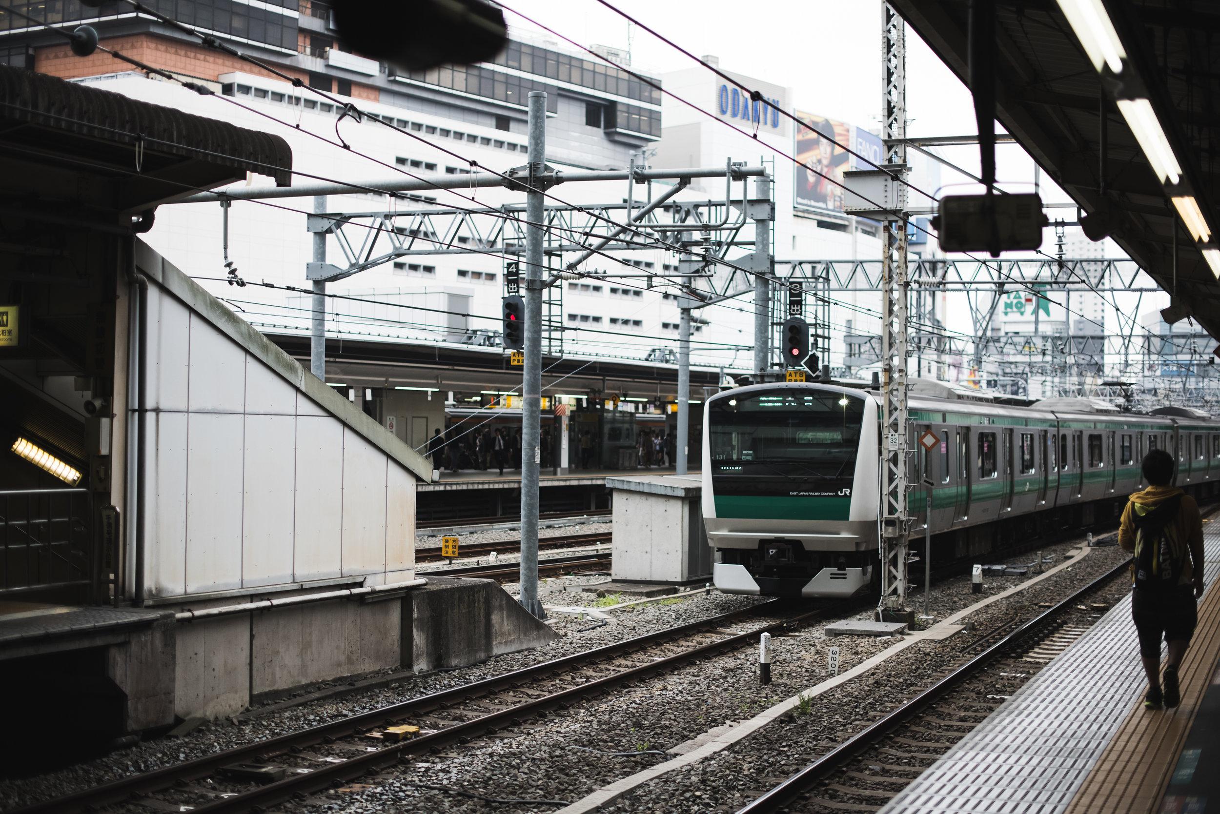 Tokyo2015-15.jpg