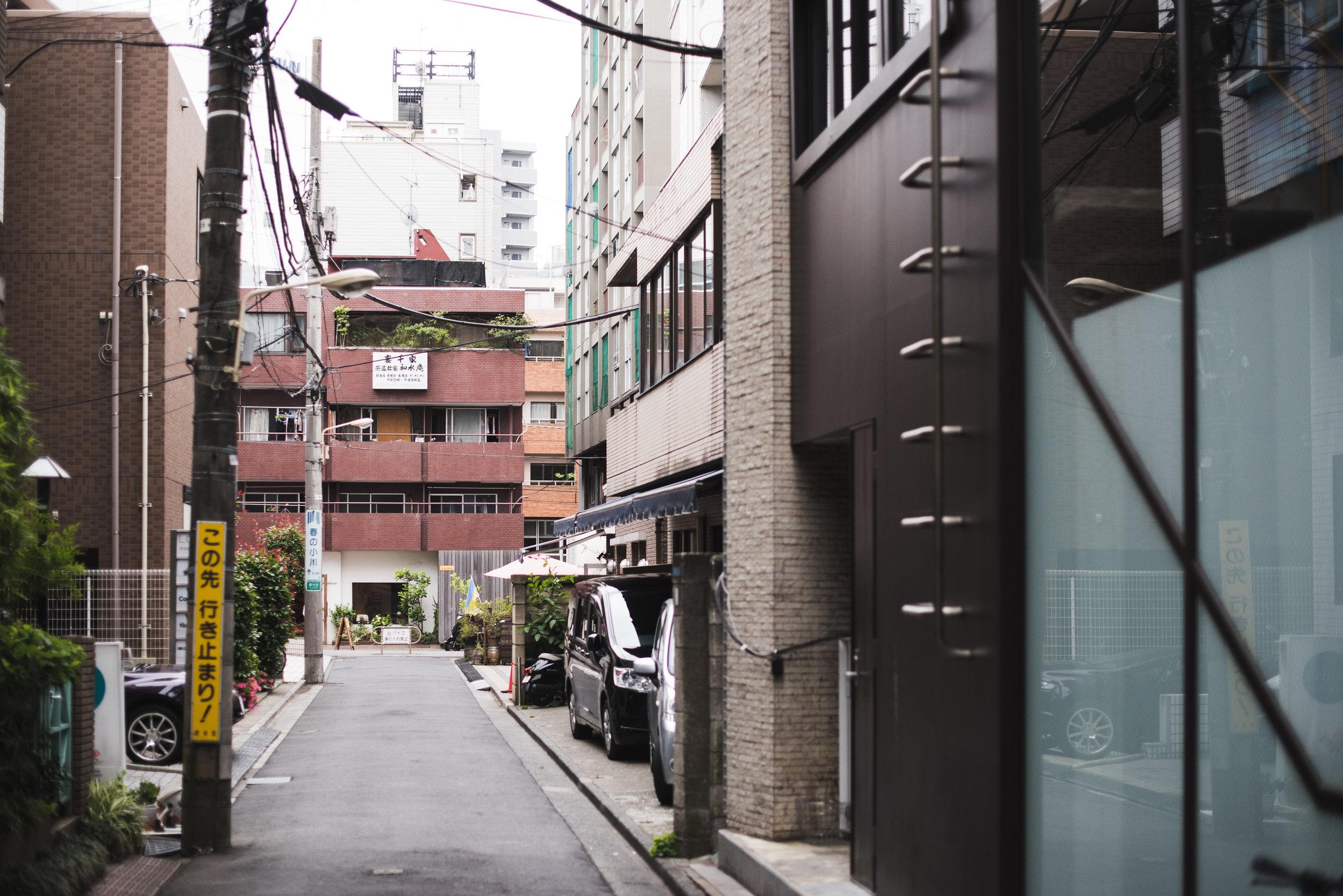 Tokyo2015-26.jpg