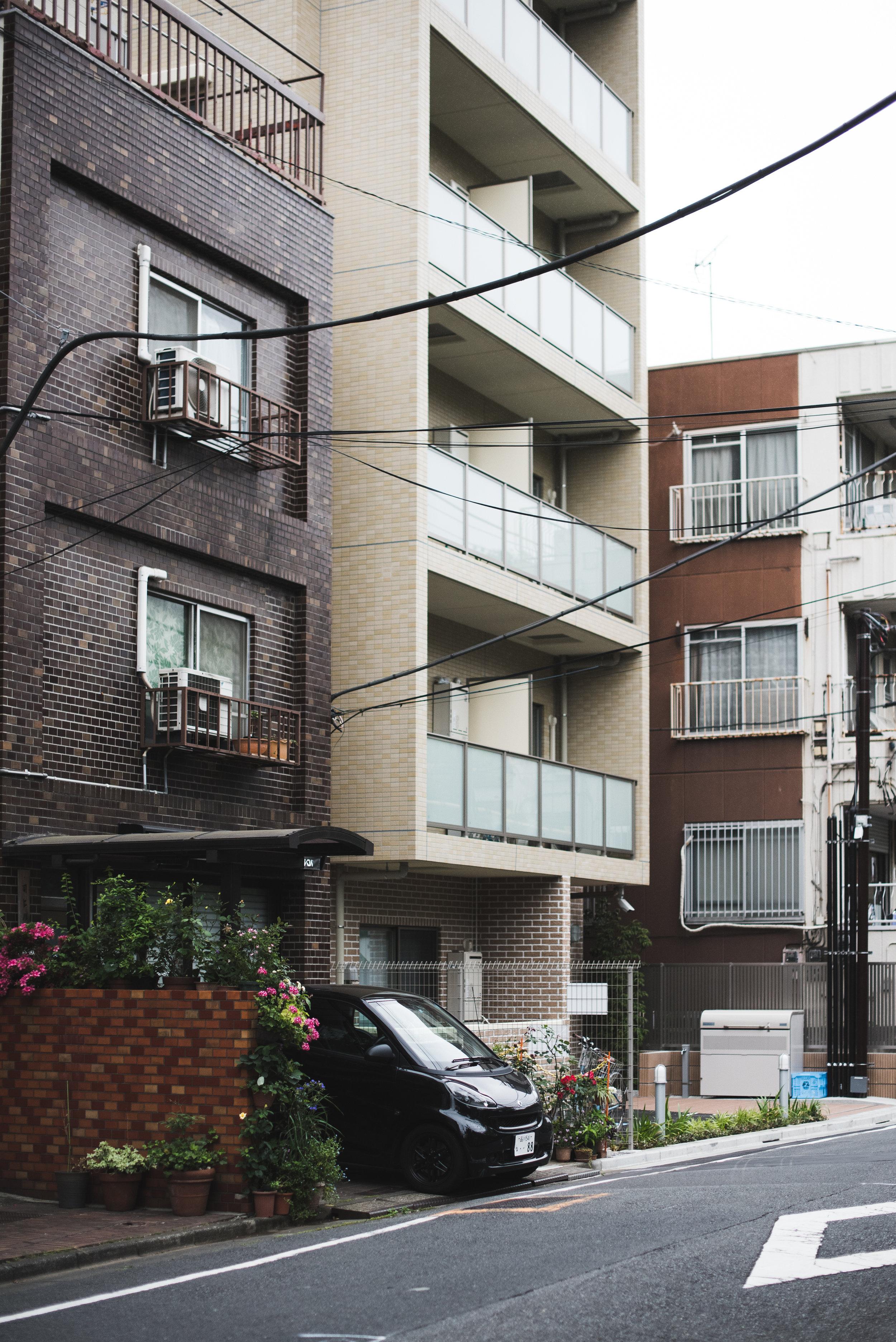 Tokyo2015-27.jpg