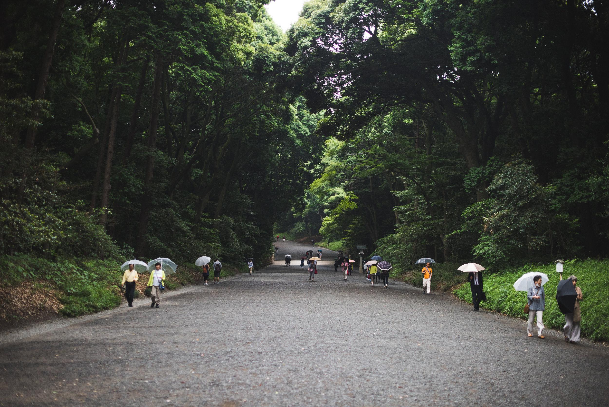 Tokyo2015-41.jpg