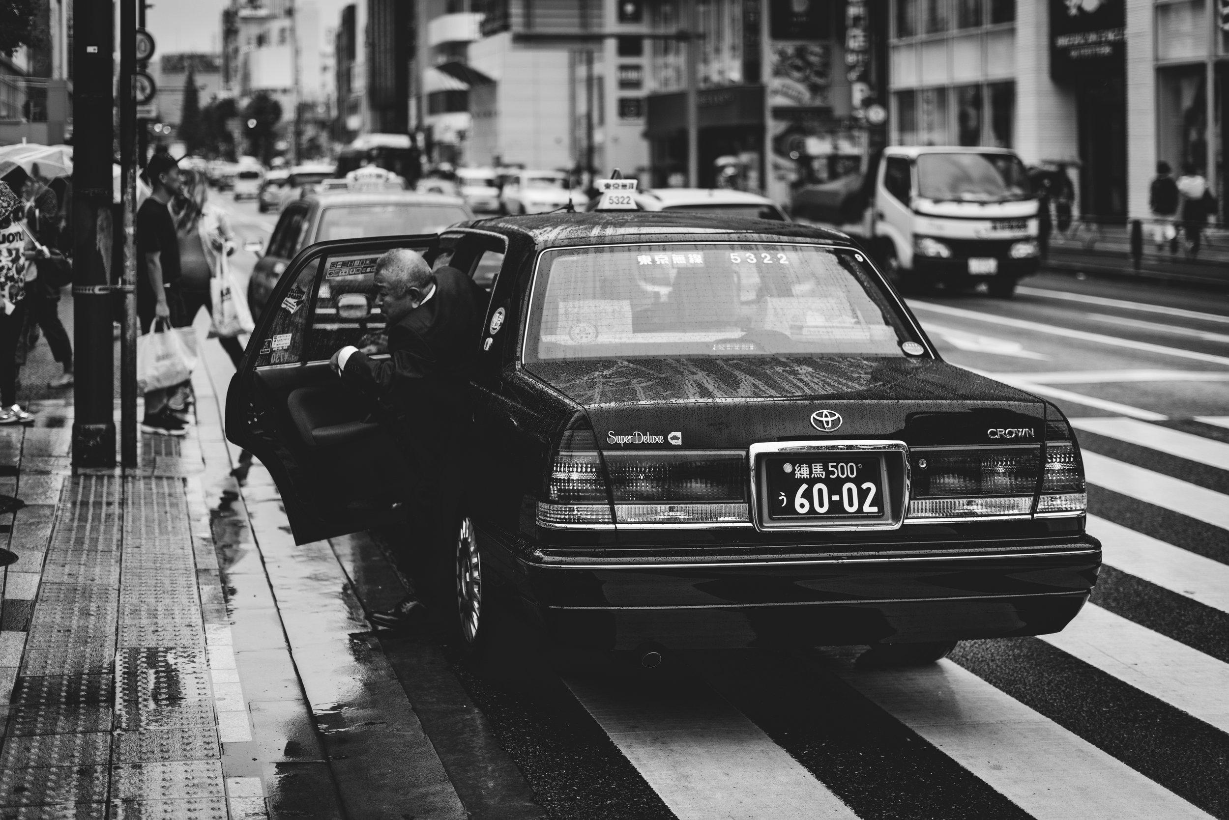 Tokyo2015-42.jpg