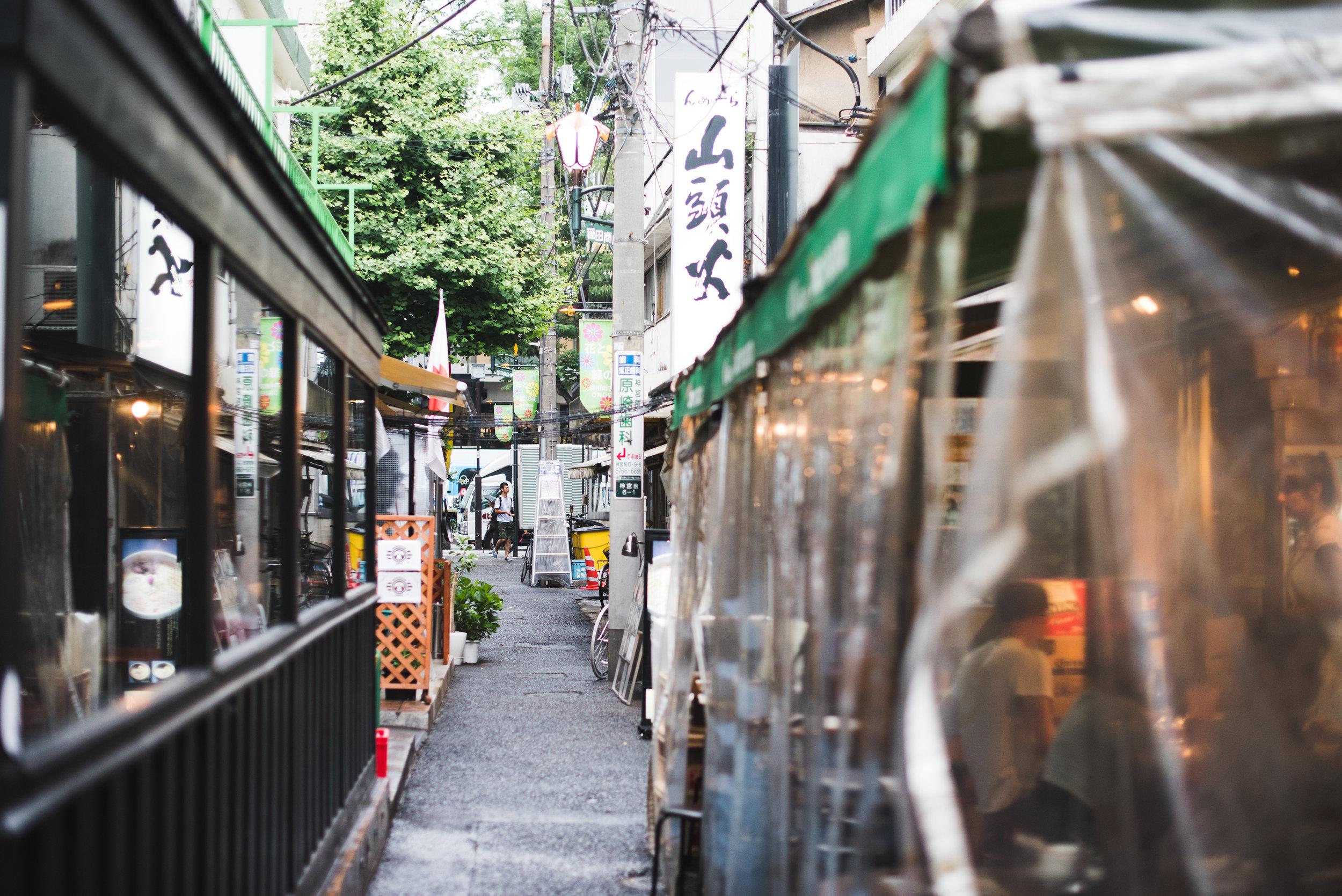 Tokyo2015-45.jpg