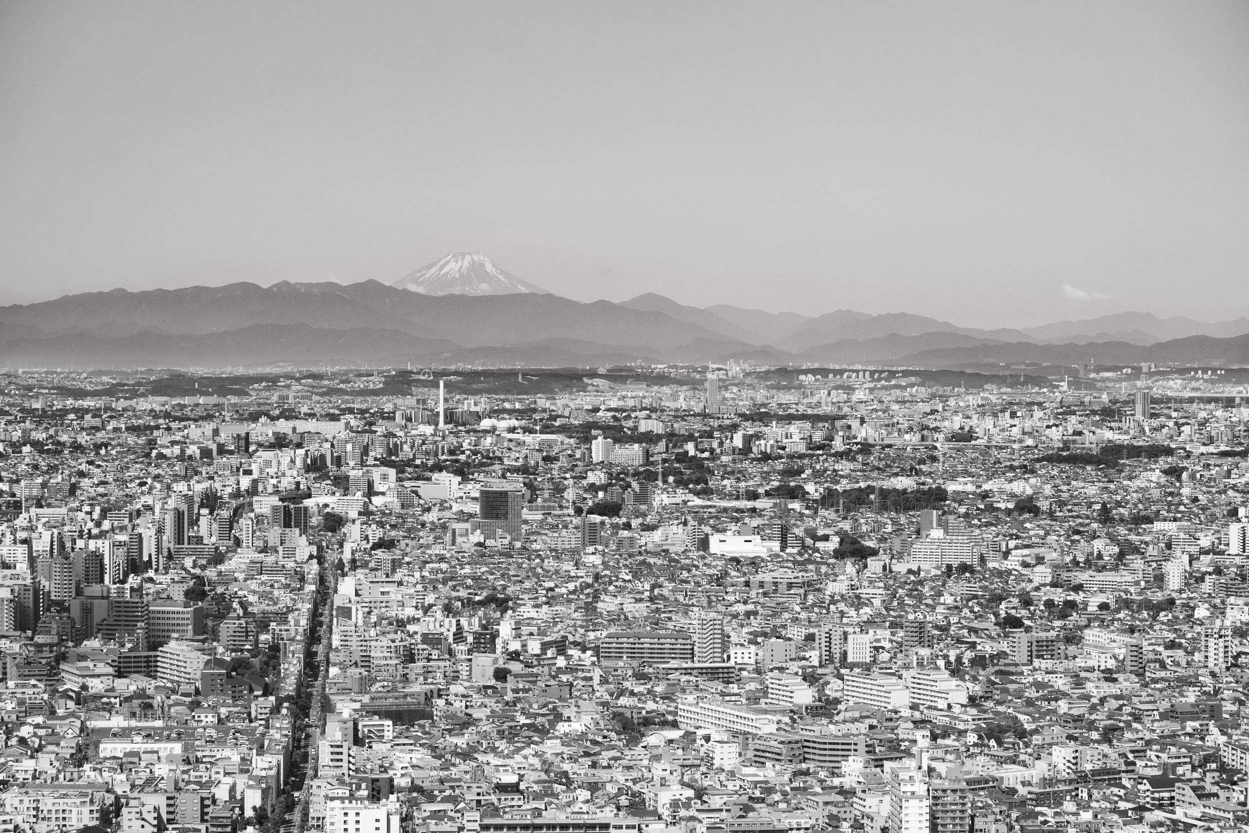 Tokyo2015-48.jpg