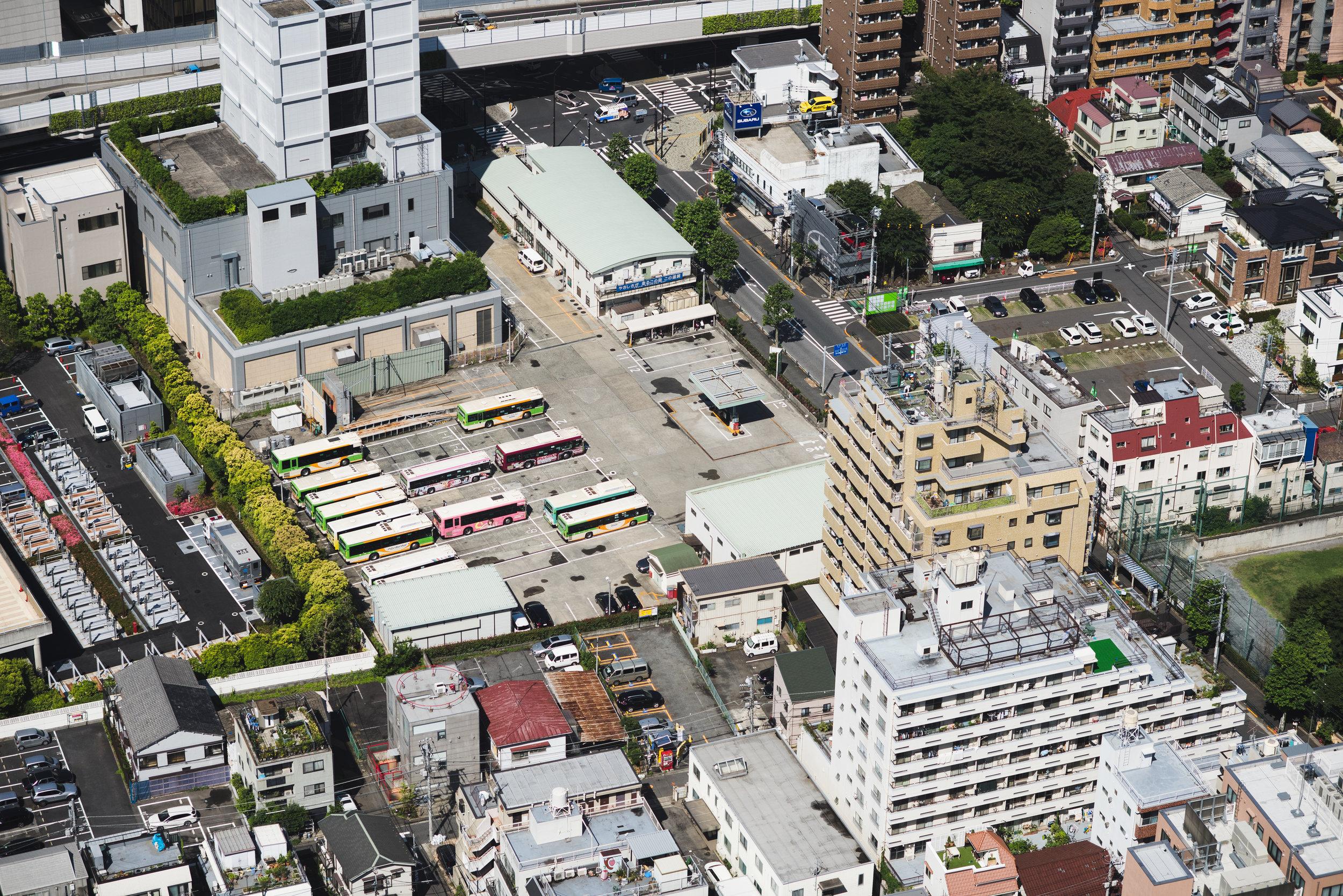 Tokyo2015-49.jpg