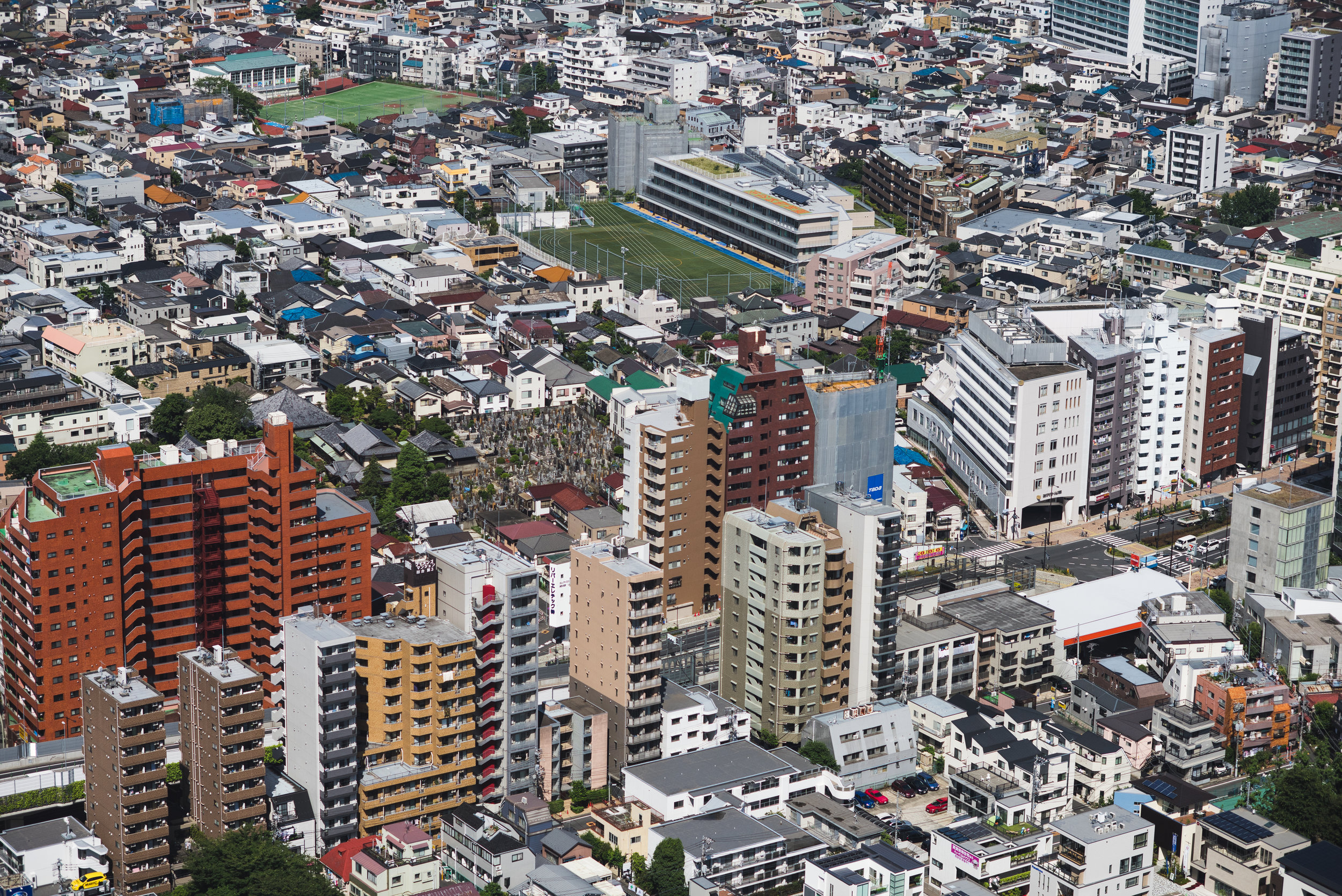 Tokyo2015-50.jpg