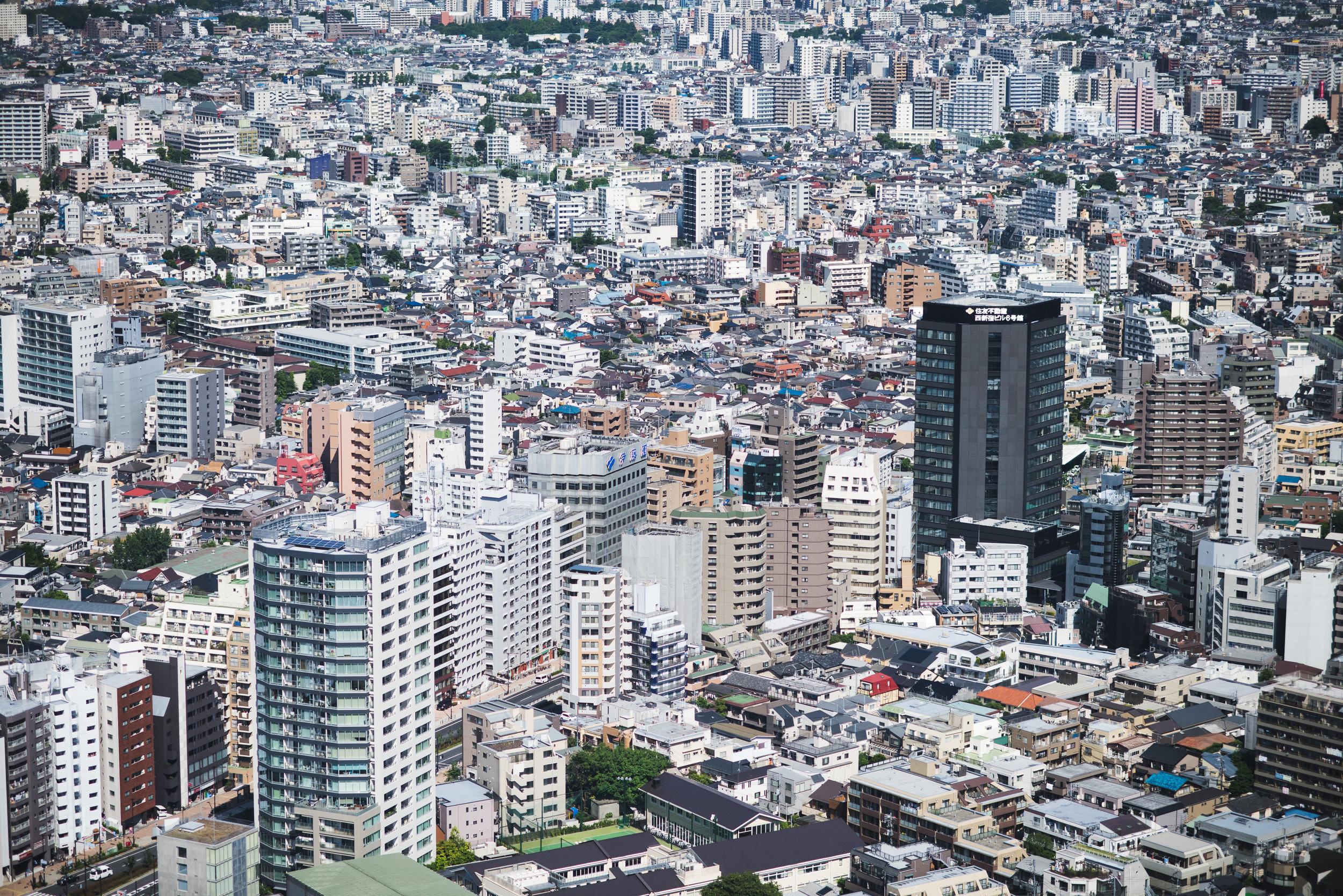 Tokyo2015-53.jpg