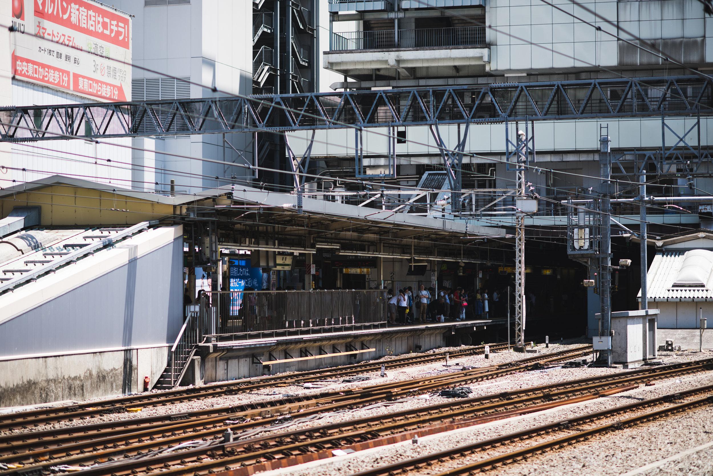 Tokyo2015-56.jpg