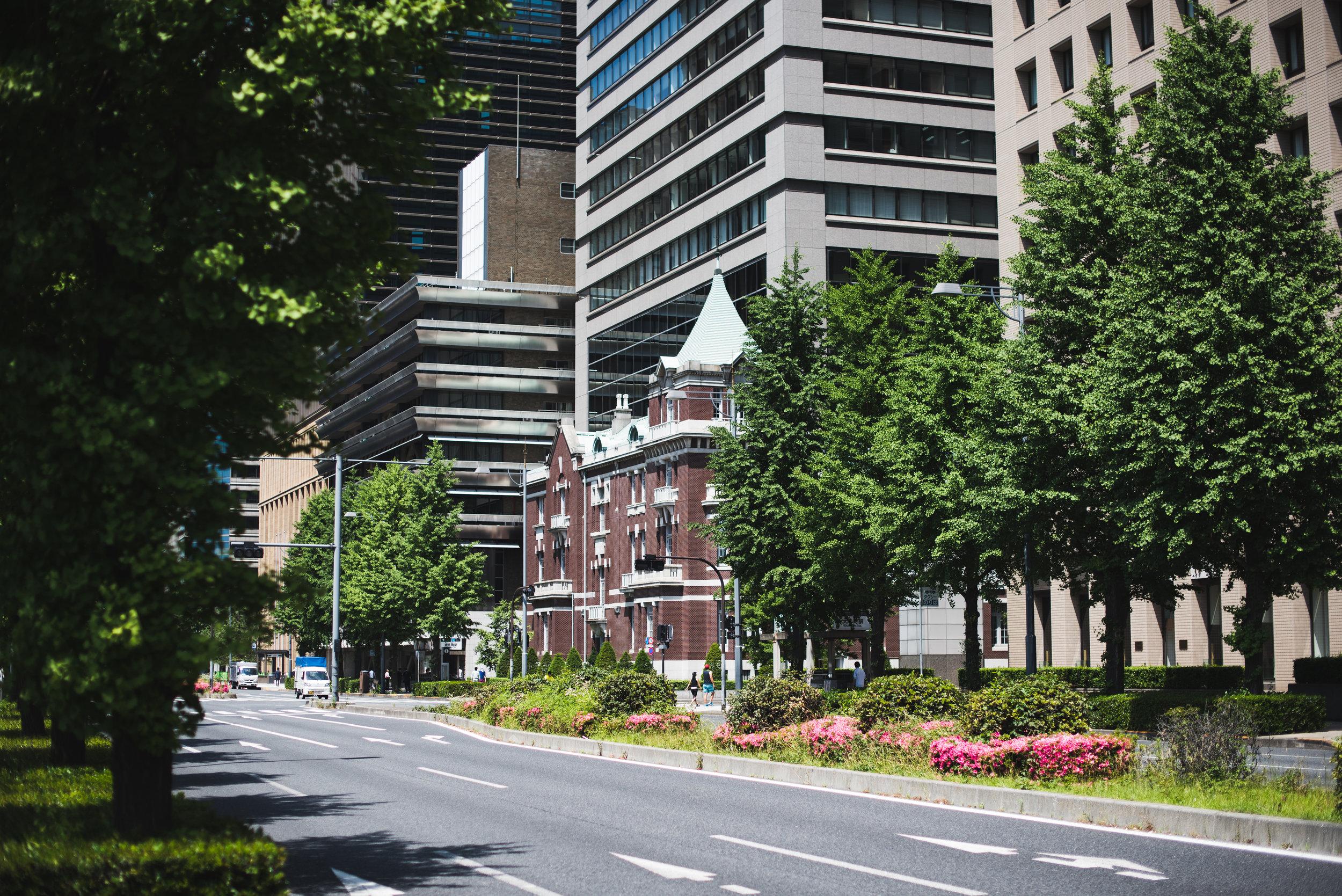 Tokyo2015-60.jpg