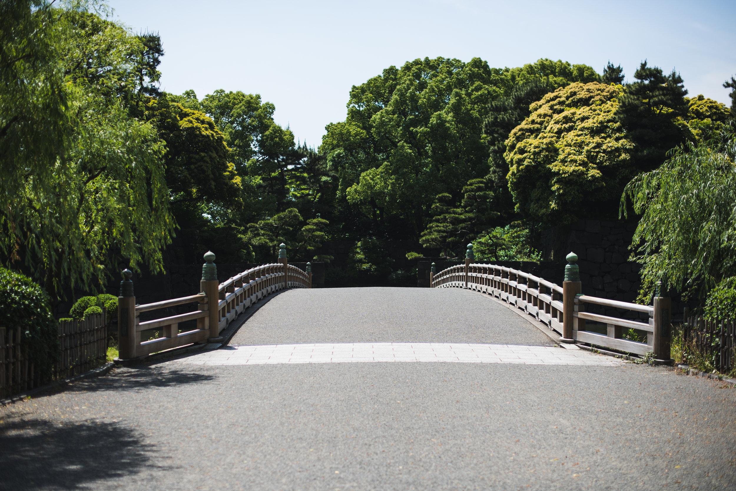Tokyo2015-61.jpg