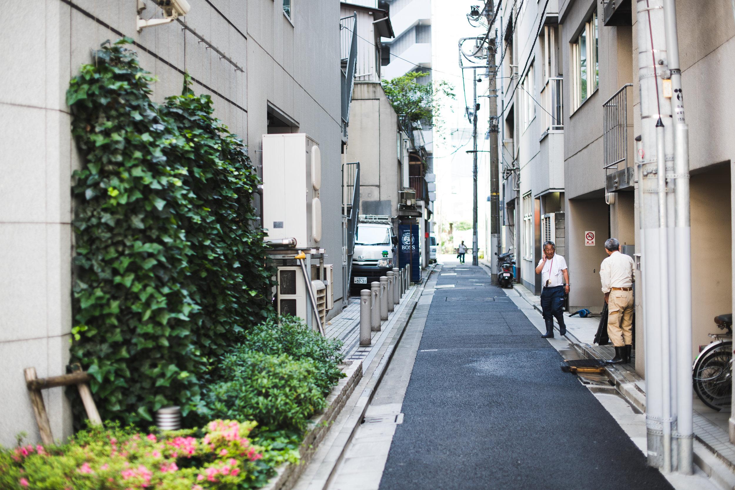 Tokyo2015-74.jpg