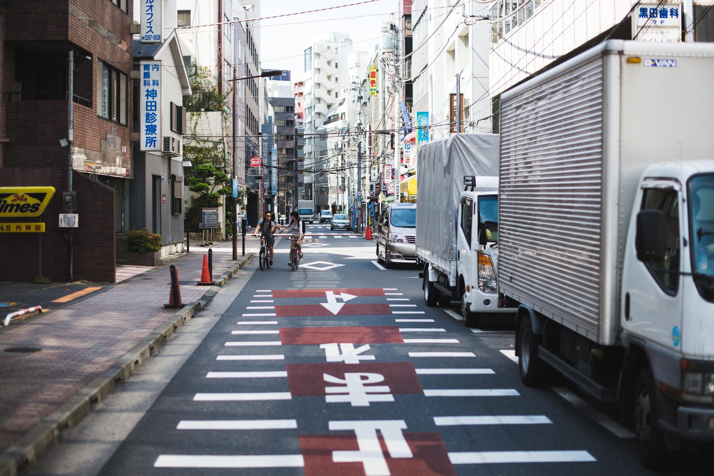 Tokyo2015-75.jpg