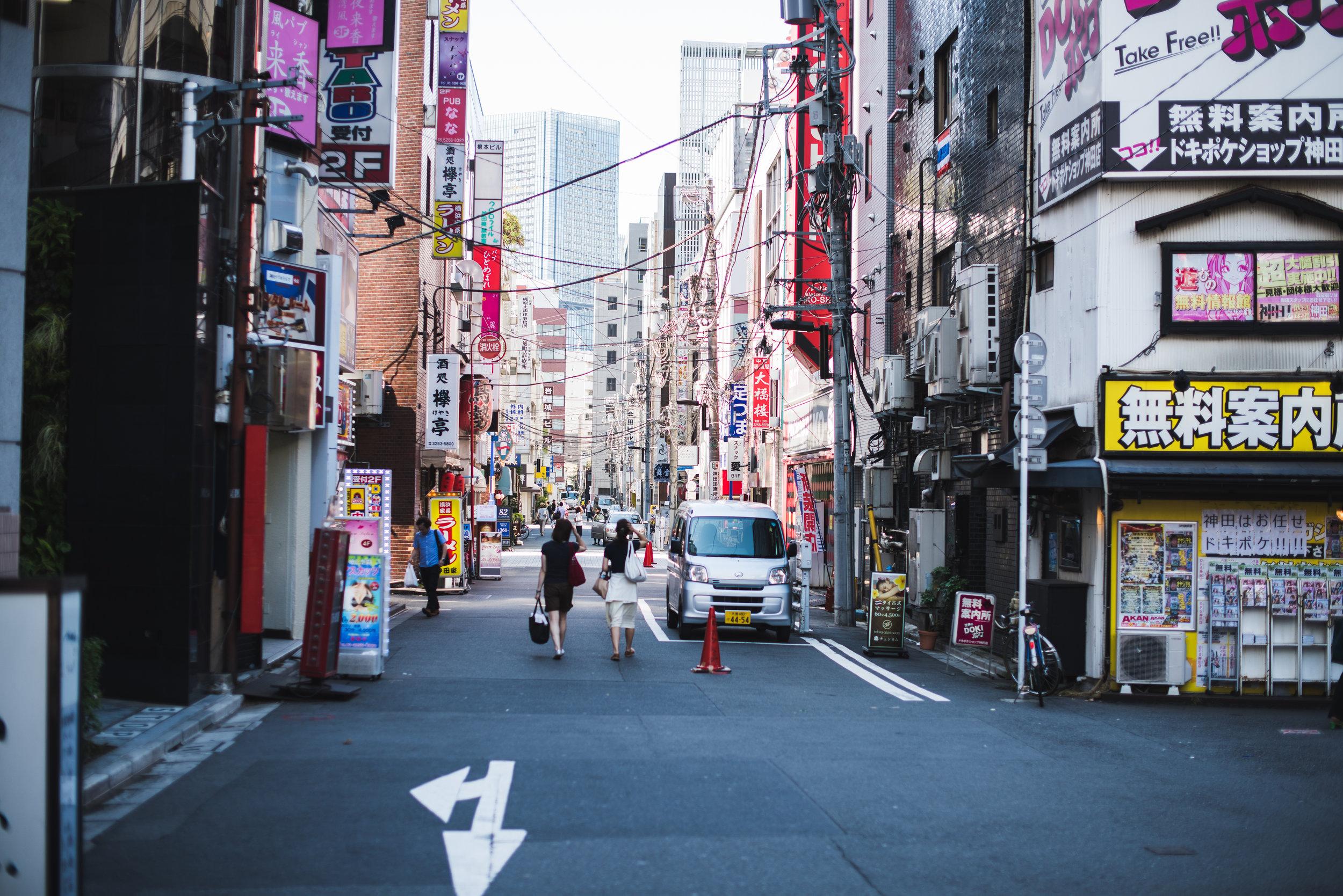Tokyo2015-76.jpg