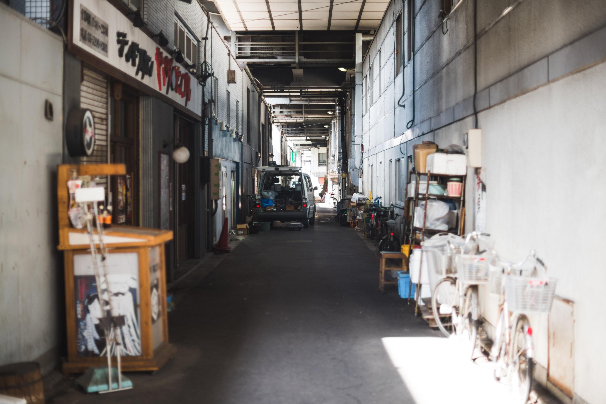 Tokyo2015-81.jpg