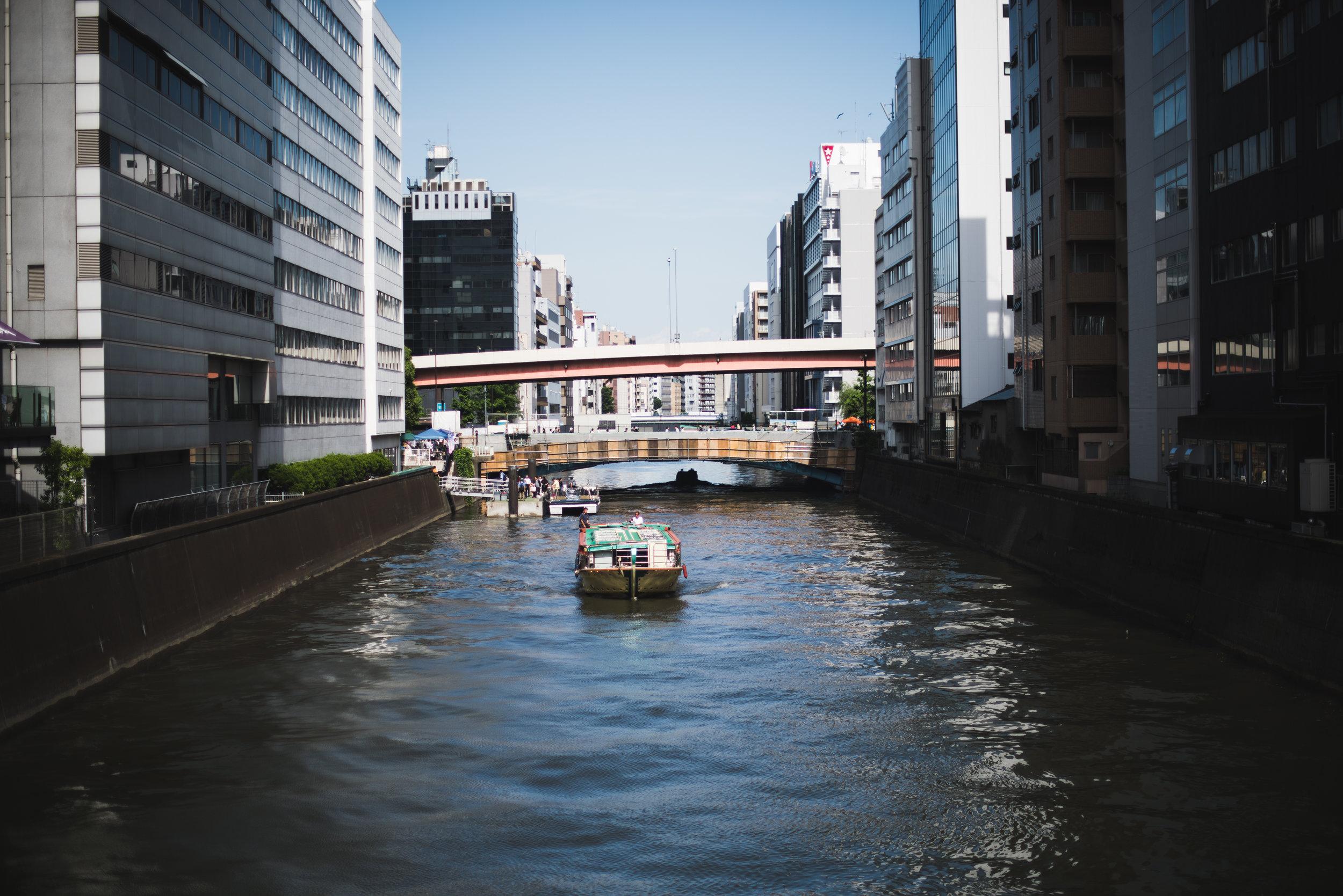 Tokyo2015-83.jpg