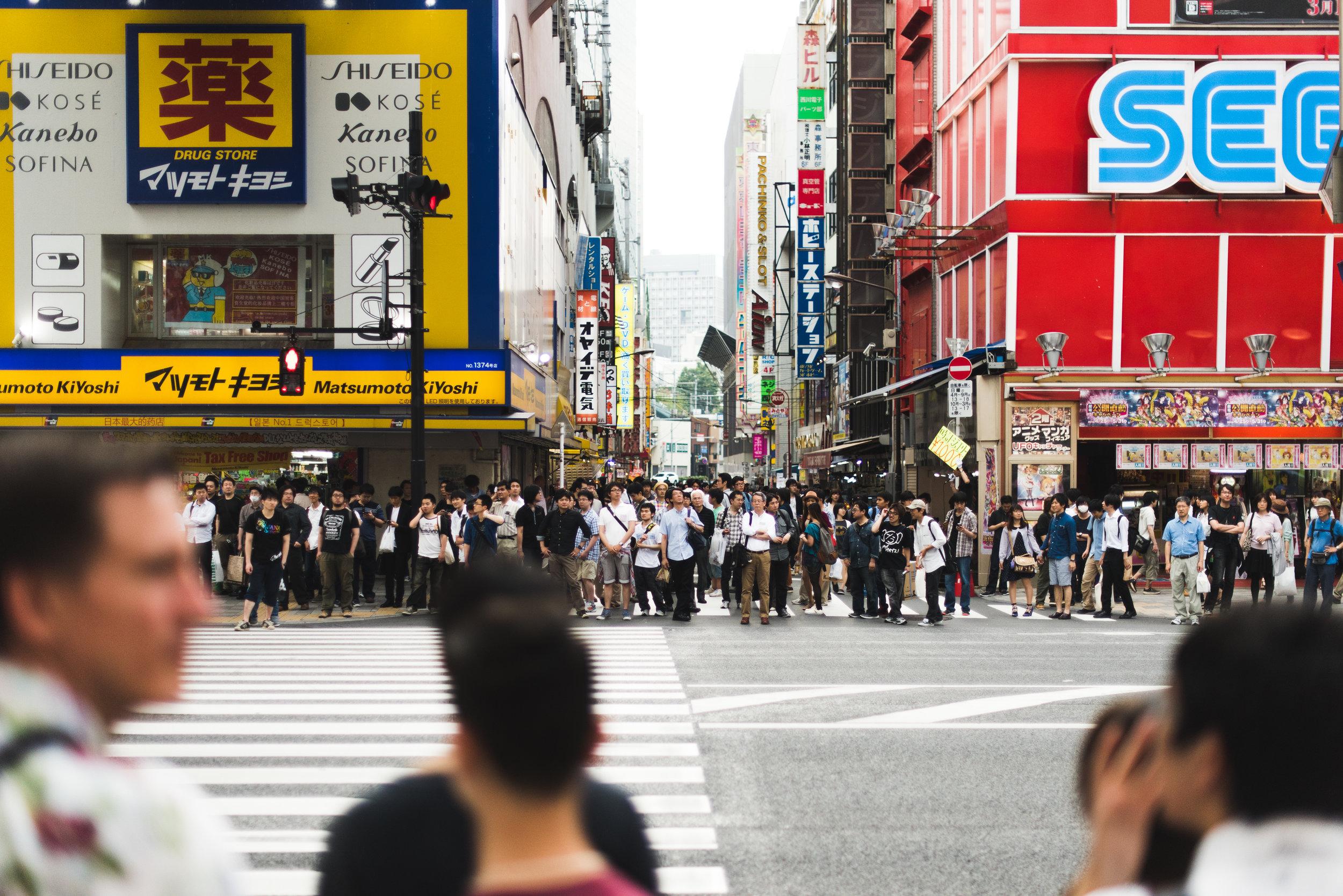 Tokyo2015-88.jpg