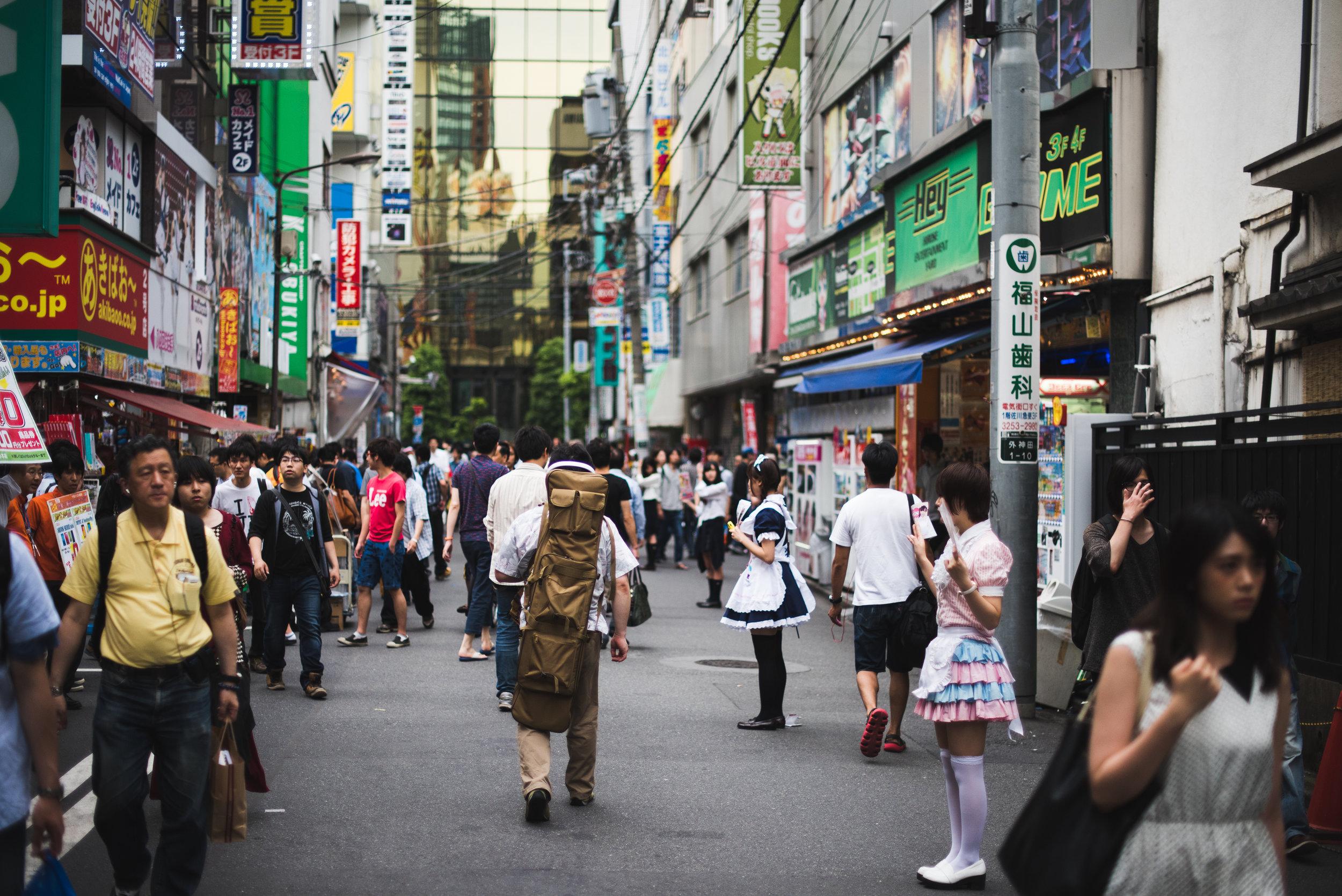 Tokyo2015-89.jpg