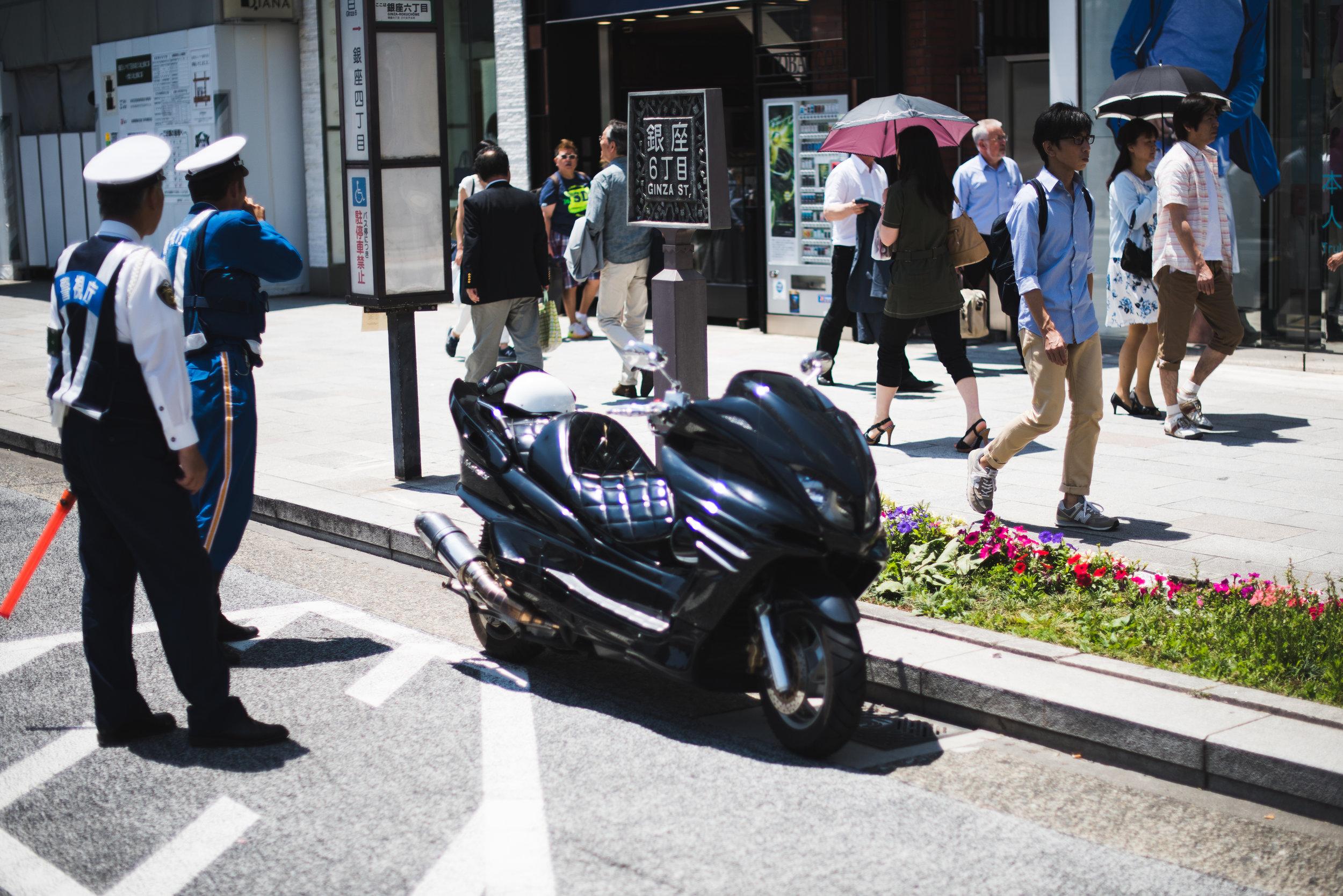 Tokyo2015-96.jpg