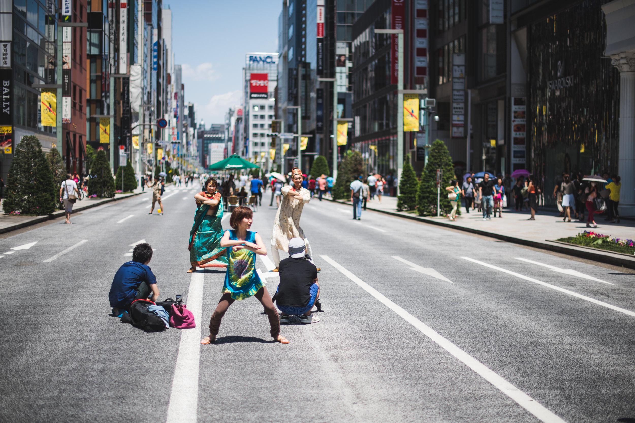 Tokyo2015-98.jpg