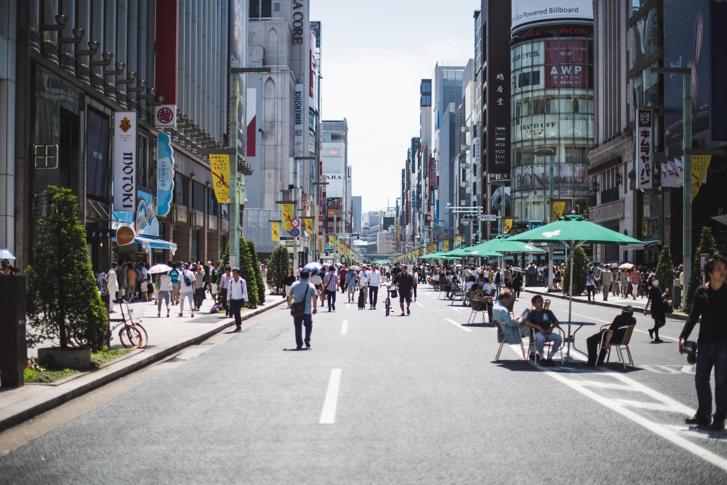 Tokyo2015-100.jpg