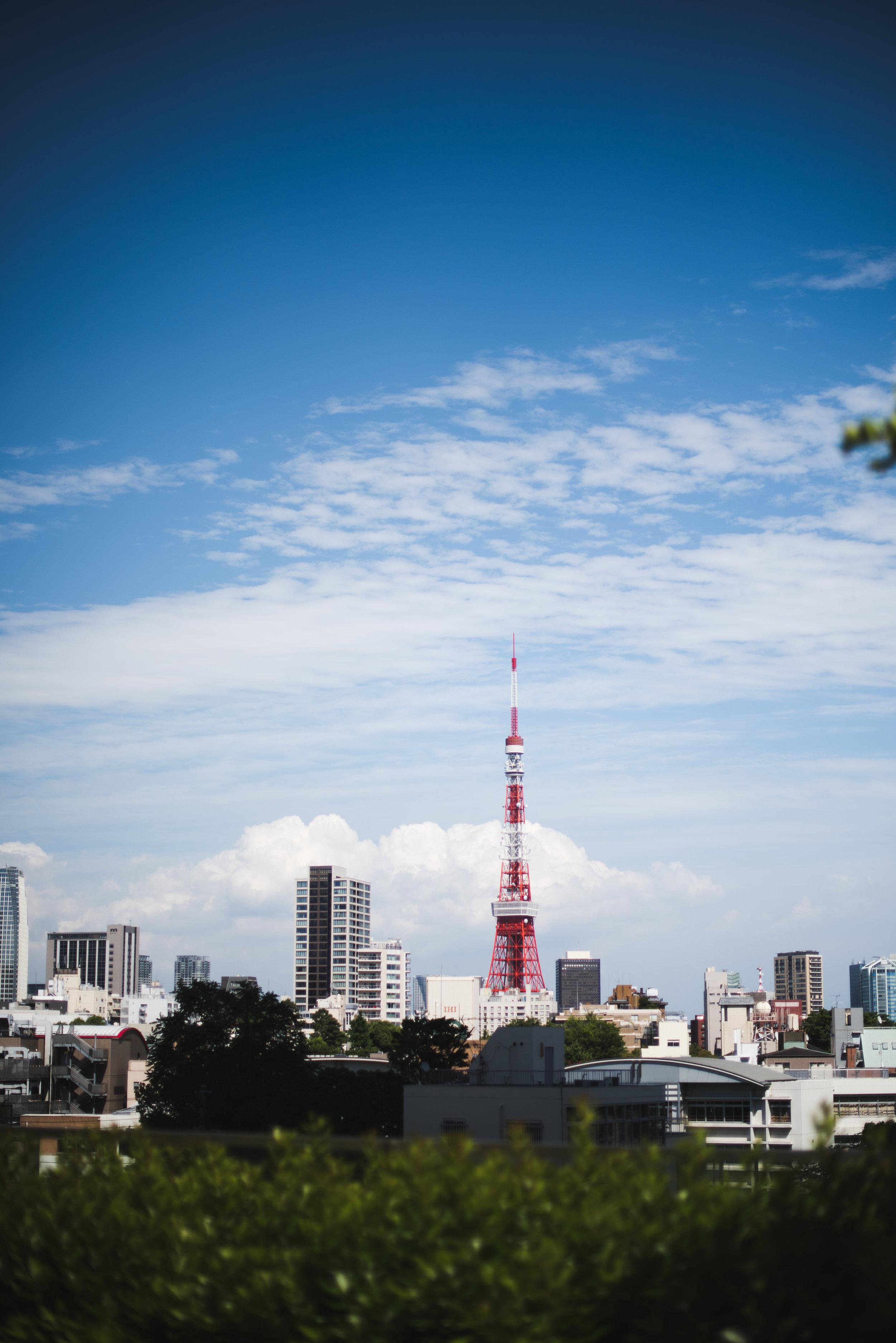 Tokyo2015-103.jpg