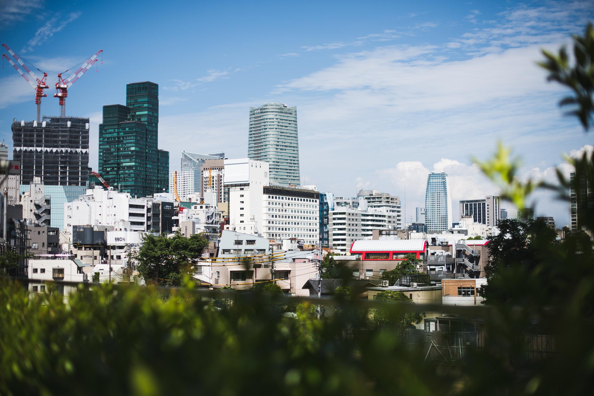 Tokyo2015-104.jpg