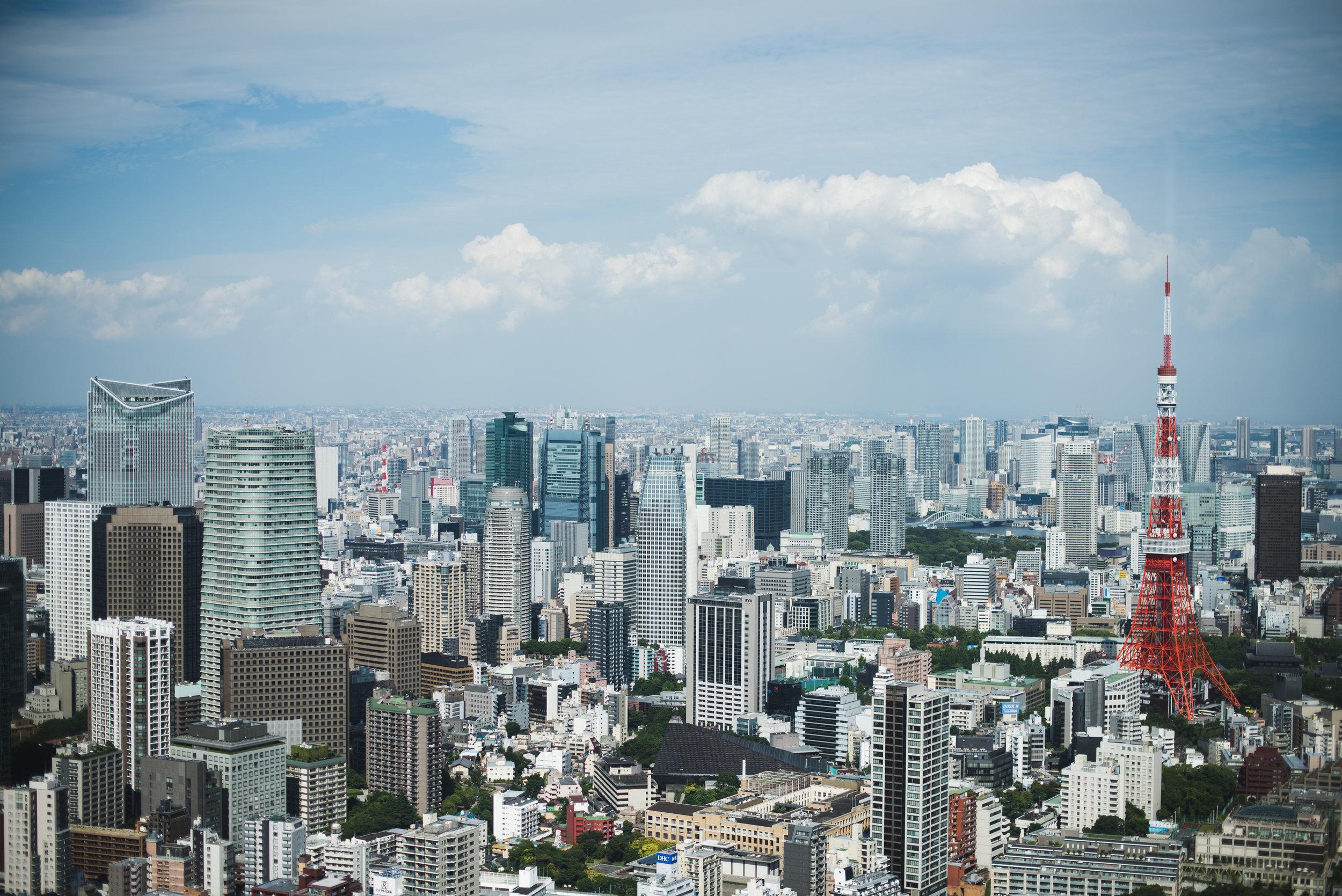 Tokyo2015-105.jpg