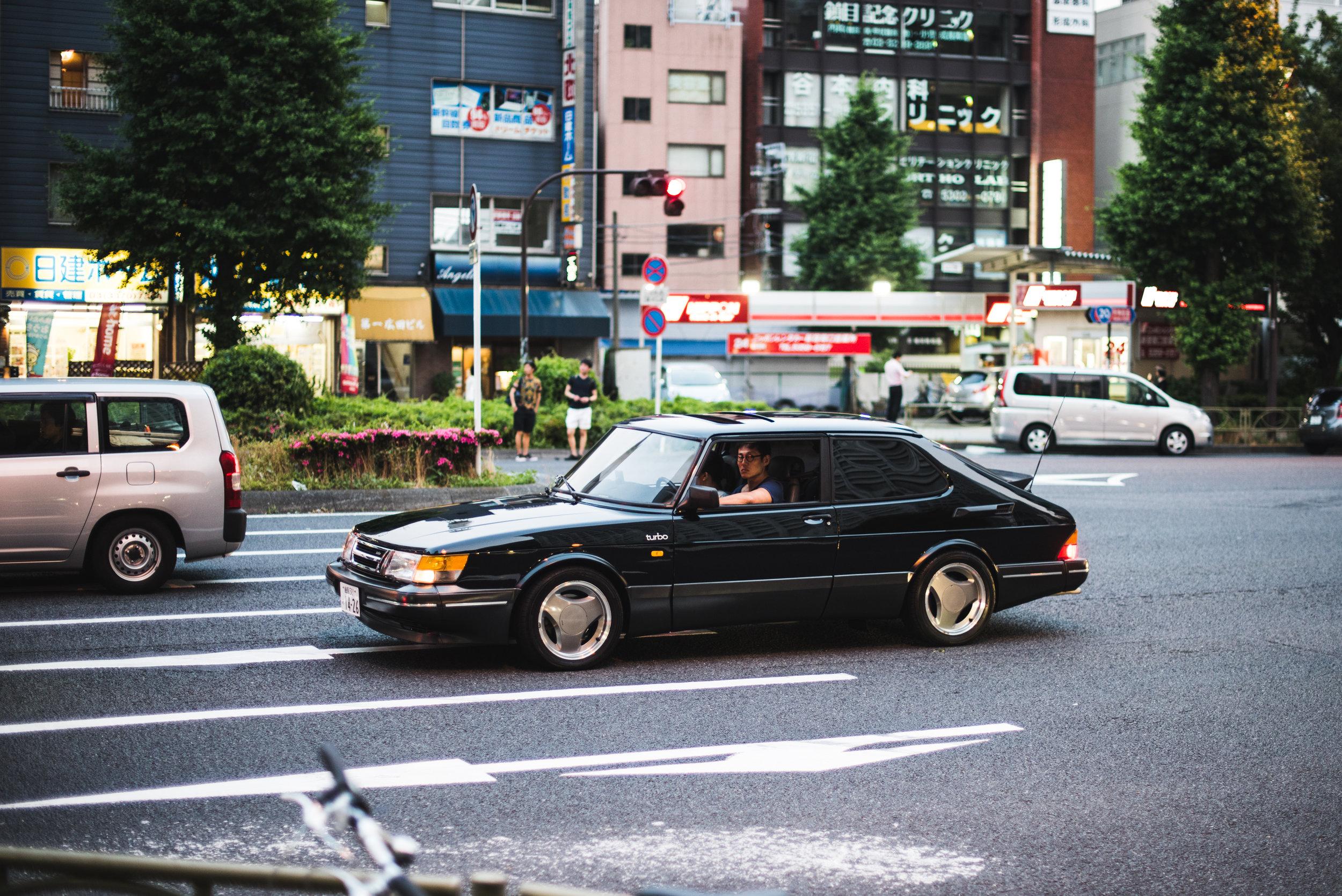 Tokyo2015-117.jpg