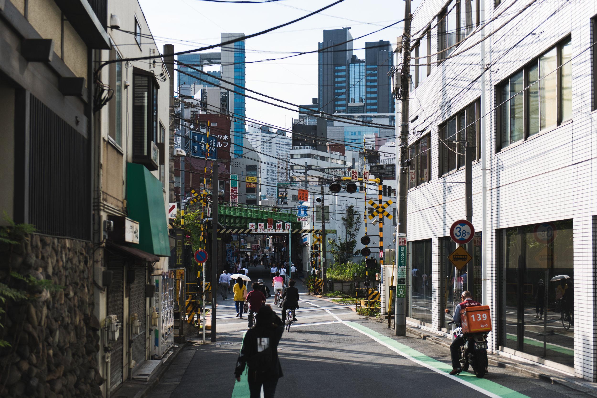 Tokyo2015-147.jpg