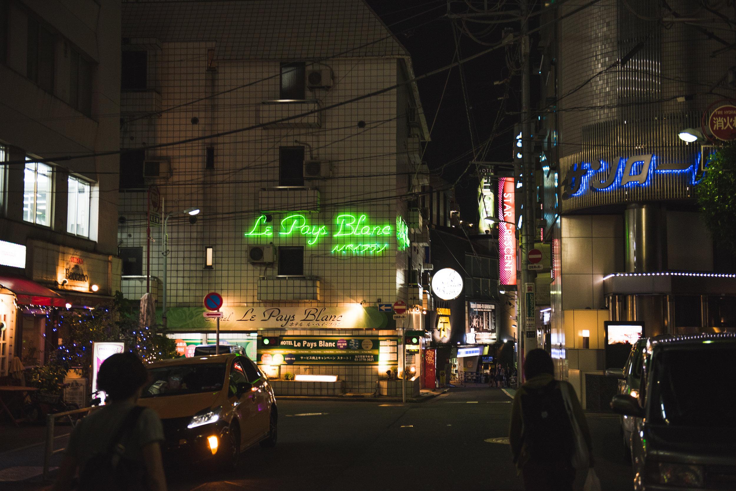 Tokyo2015-153.jpg