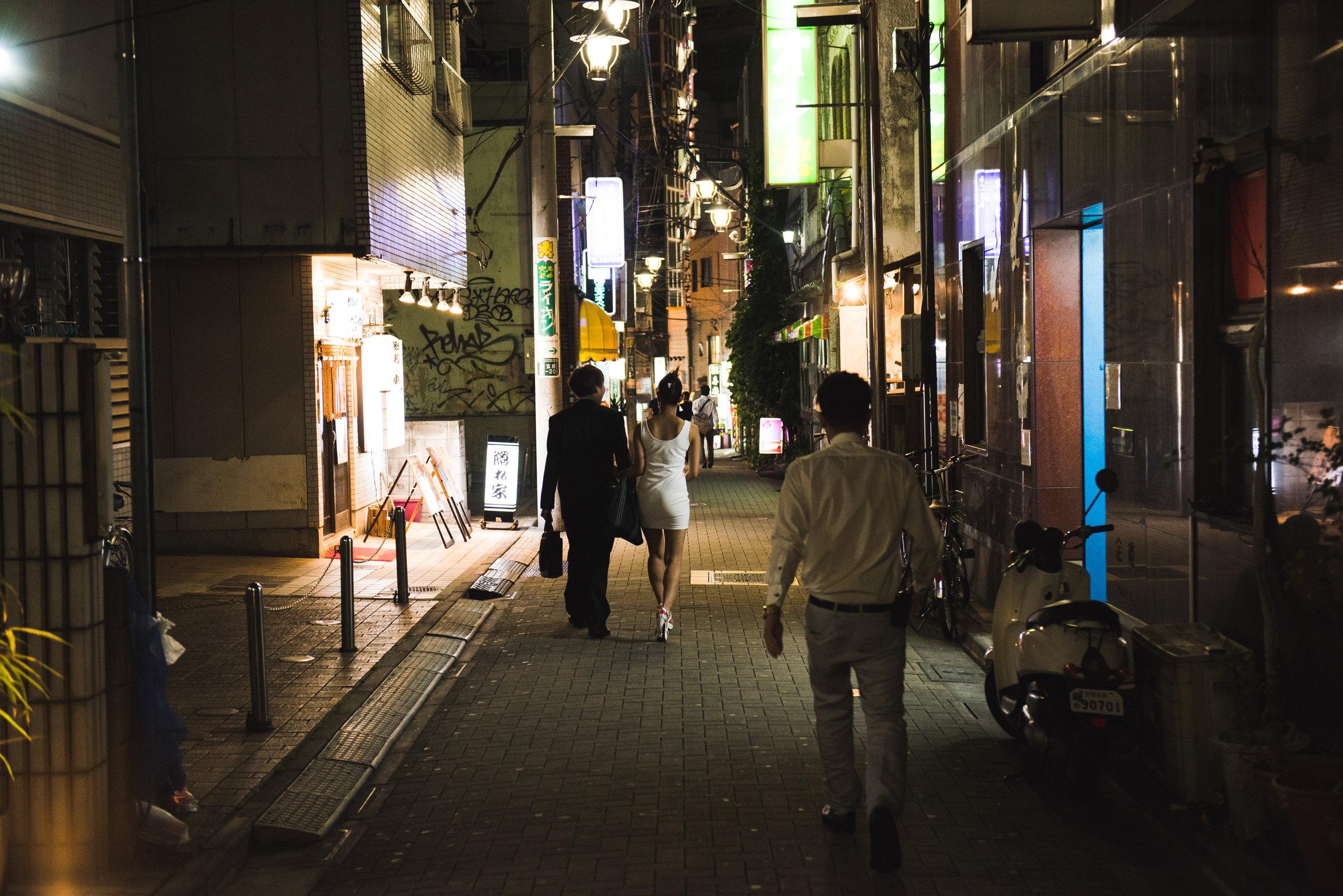 Tokyo2015-154.jpg