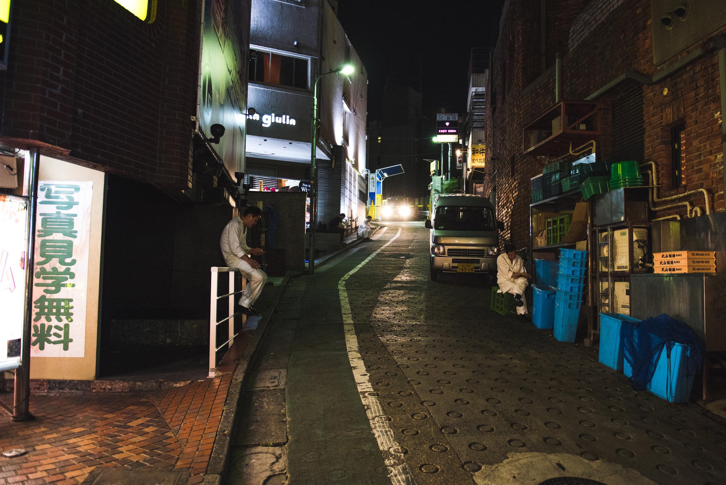 Tokyo2015-156.jpg