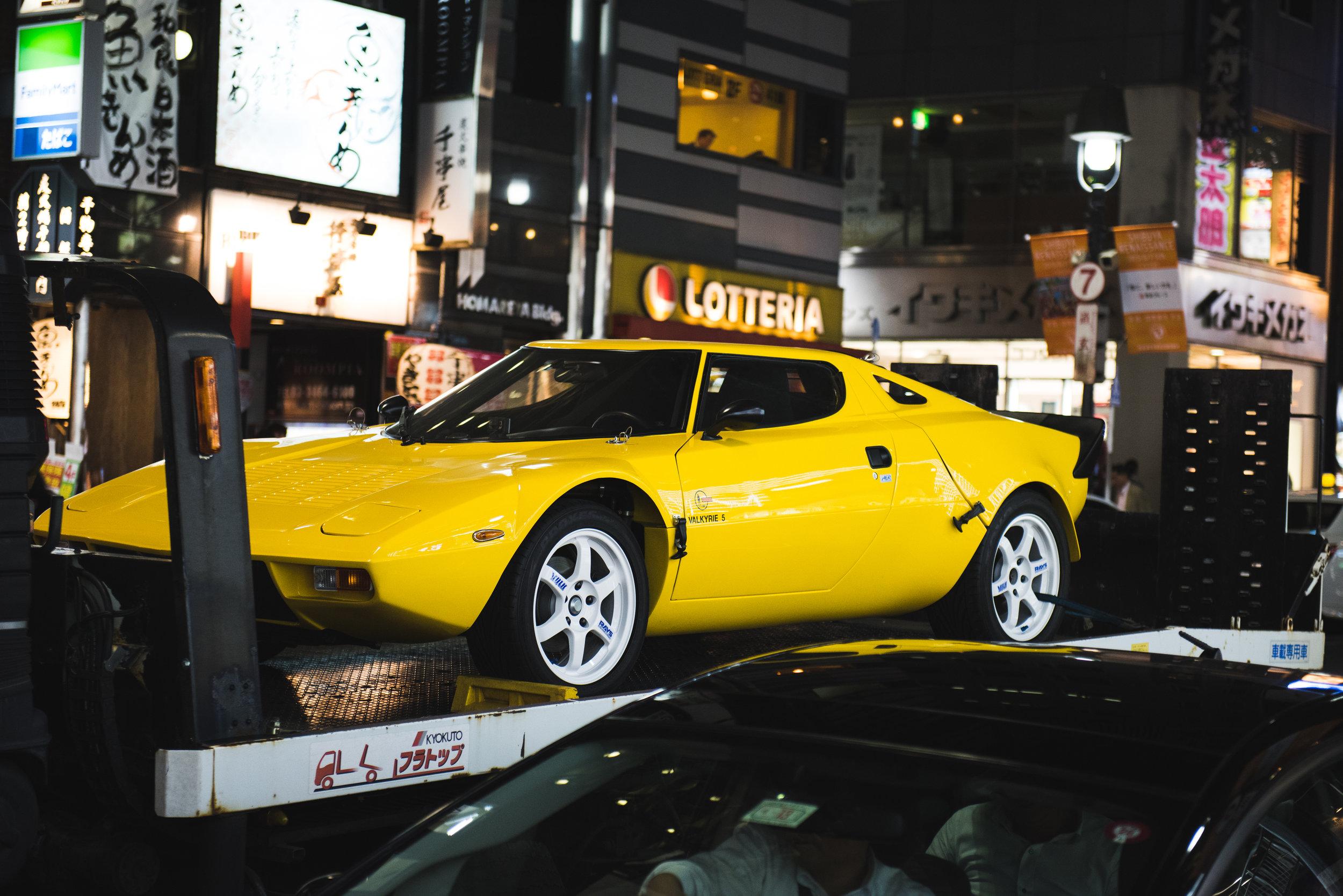 Tokyo2015-158.jpg