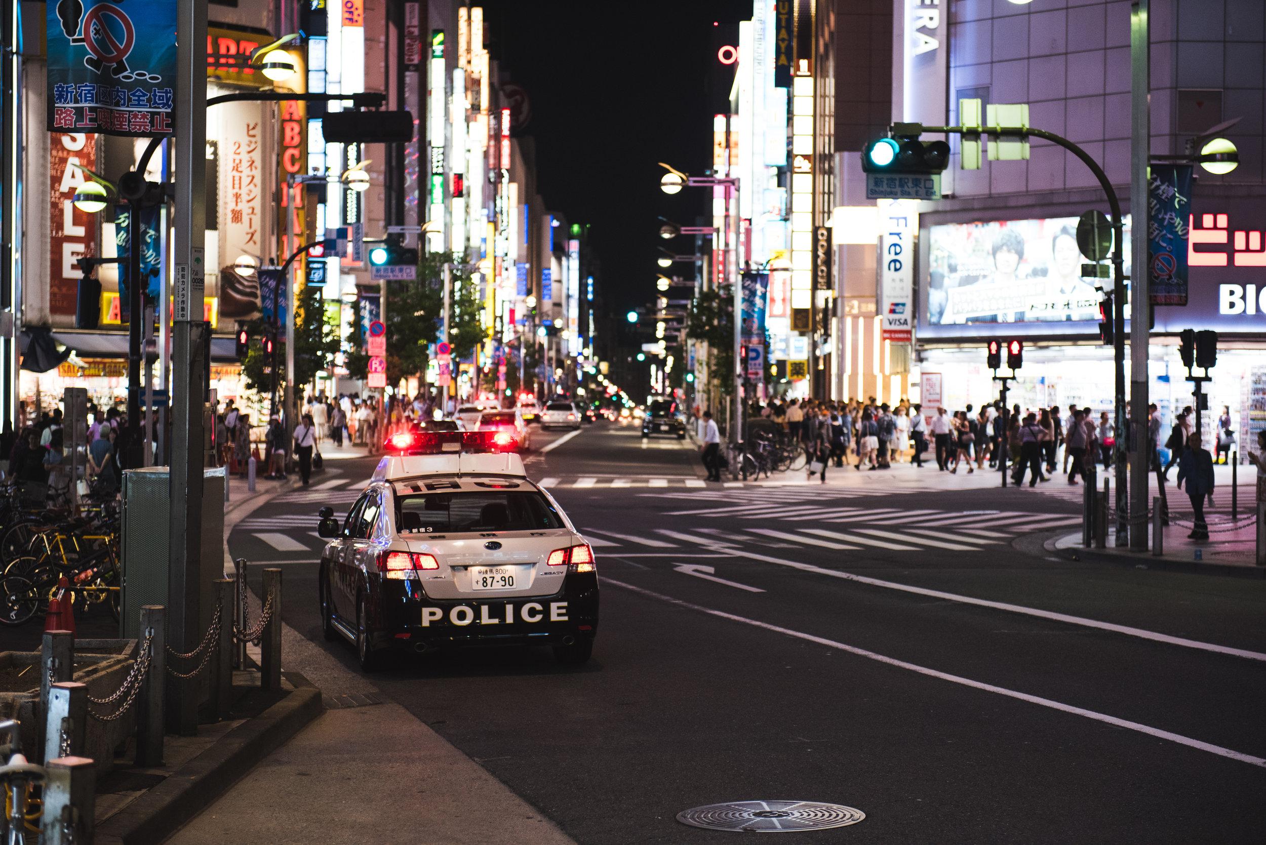 Tokyo2015-161.jpg