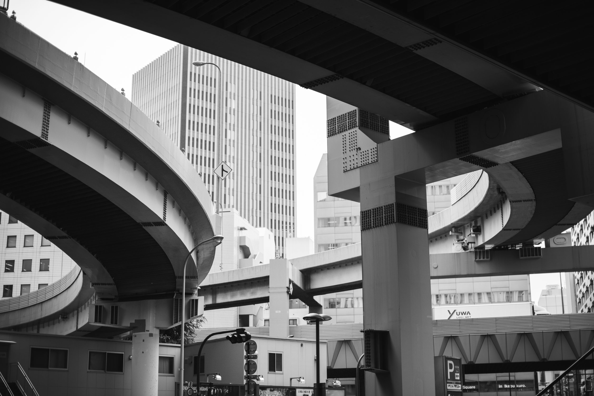 Tokyo2015-175.jpg
