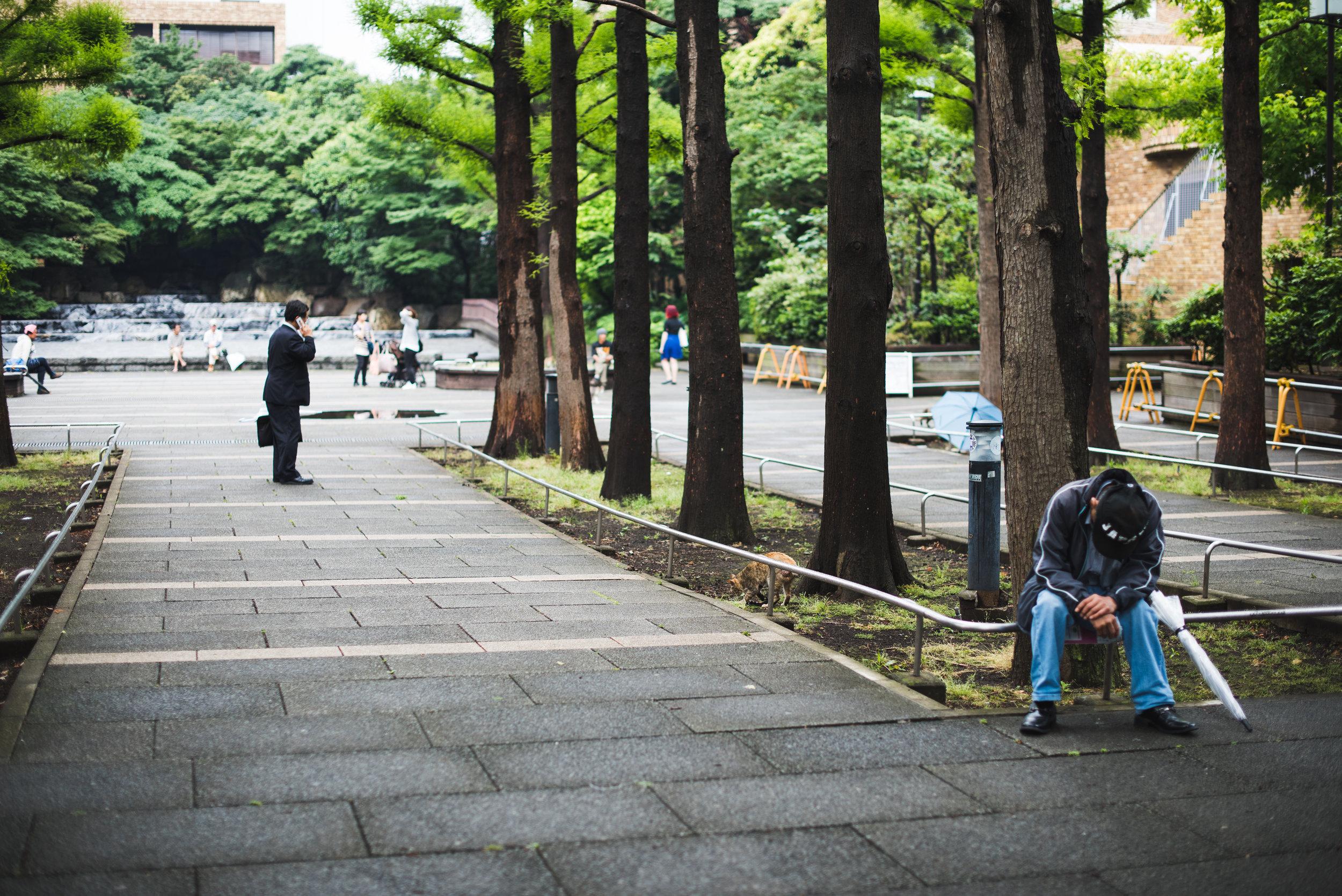 Tokyo2015-180.jpg
