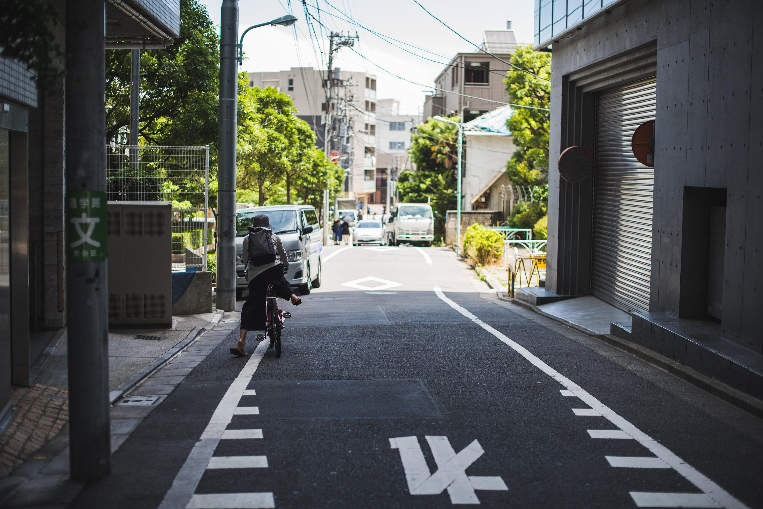 Tokyo2015-196.jpg