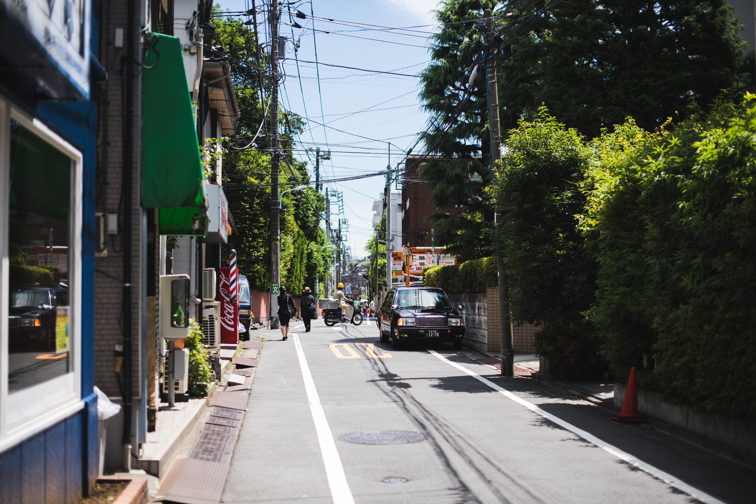 Tokyo2015-198.jpg