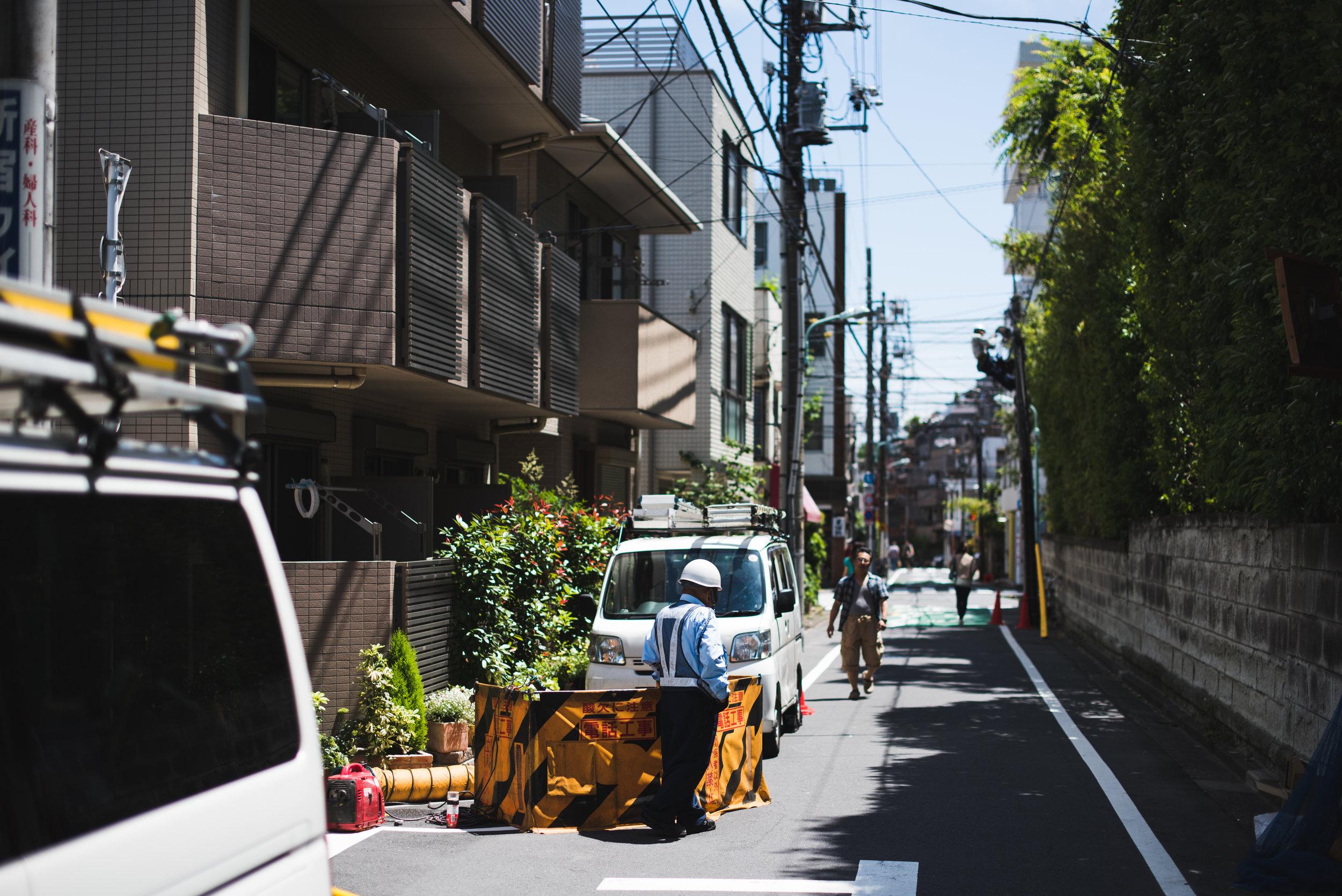 Tokyo2015-200.jpg